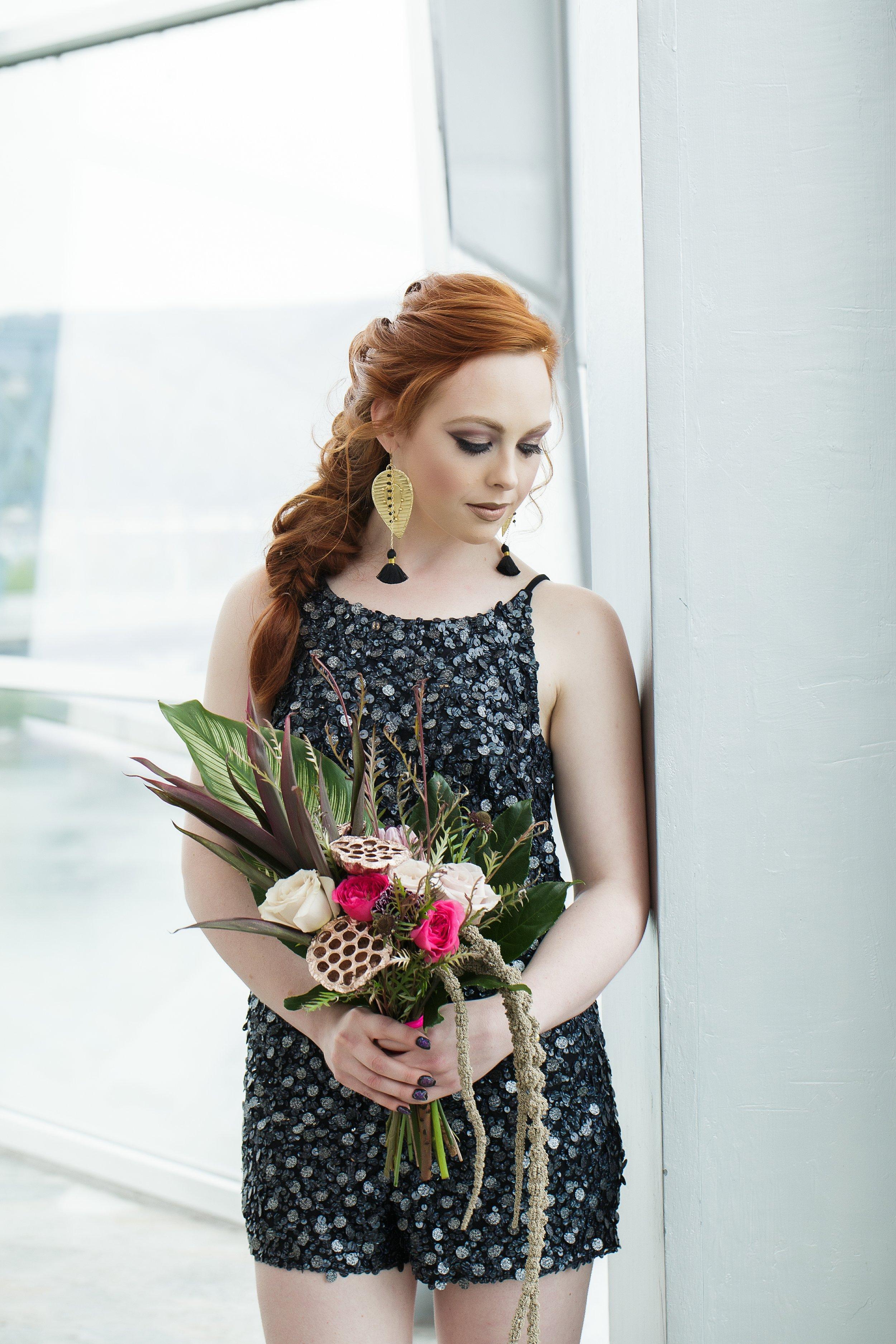 Fox-and-Fern-Bridesmaid-Bouquet-2050-Styled-Shoot-003.jpg