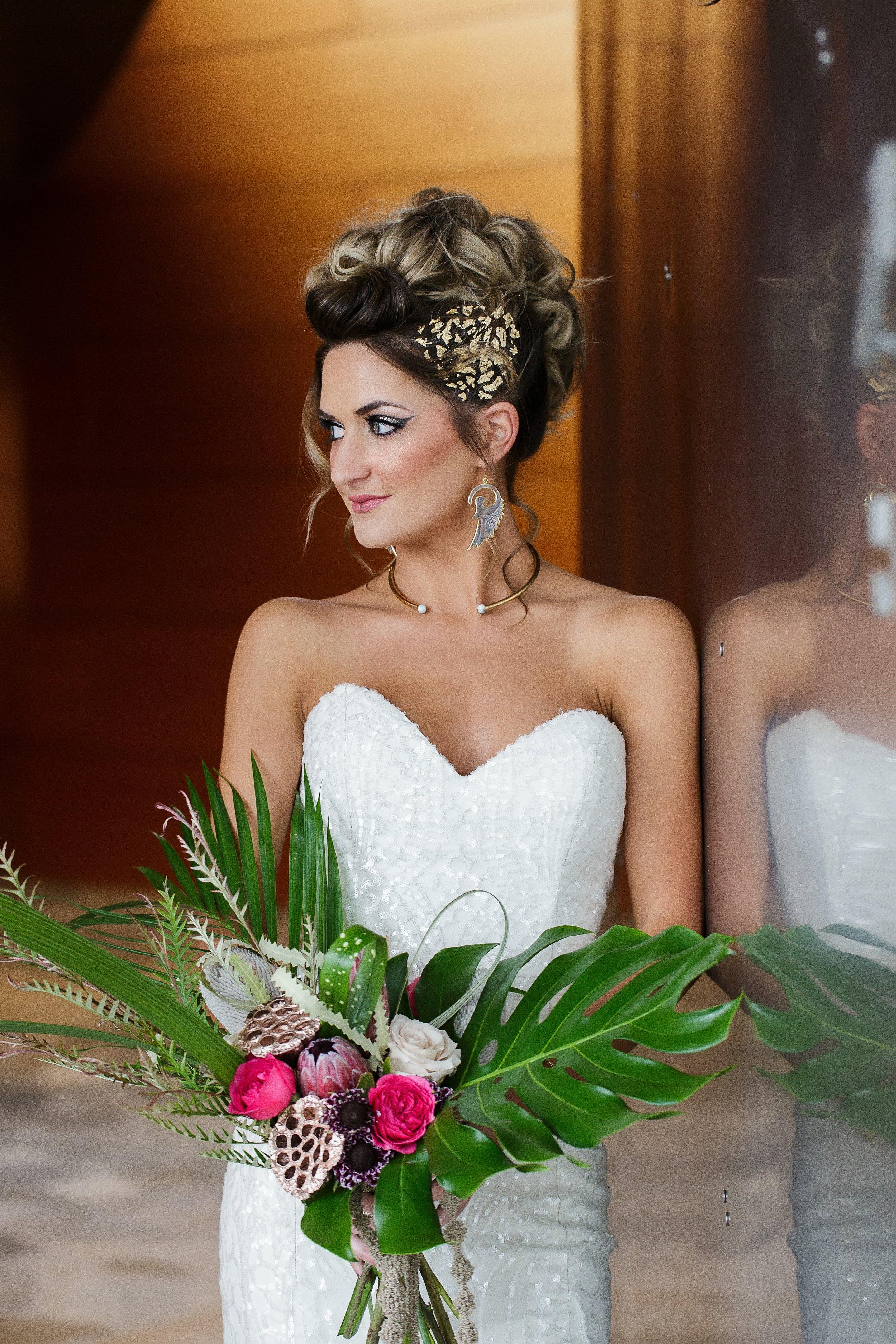 Fox-and-Fern-Bridal-Bouquet-2050-Styled-Shoot.jpg