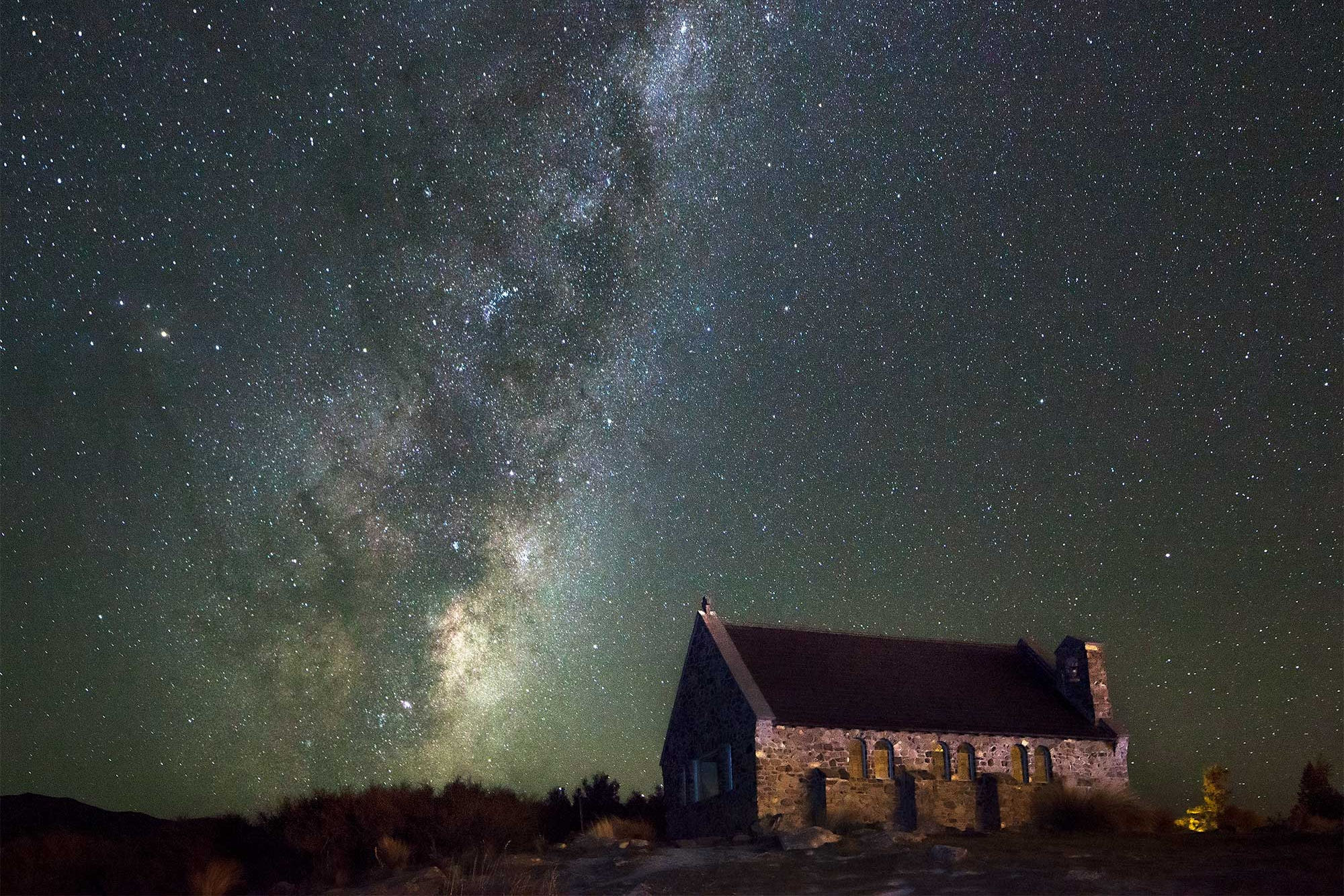 photography-workshop-new-zealand-tekapo-milkyway.jpg