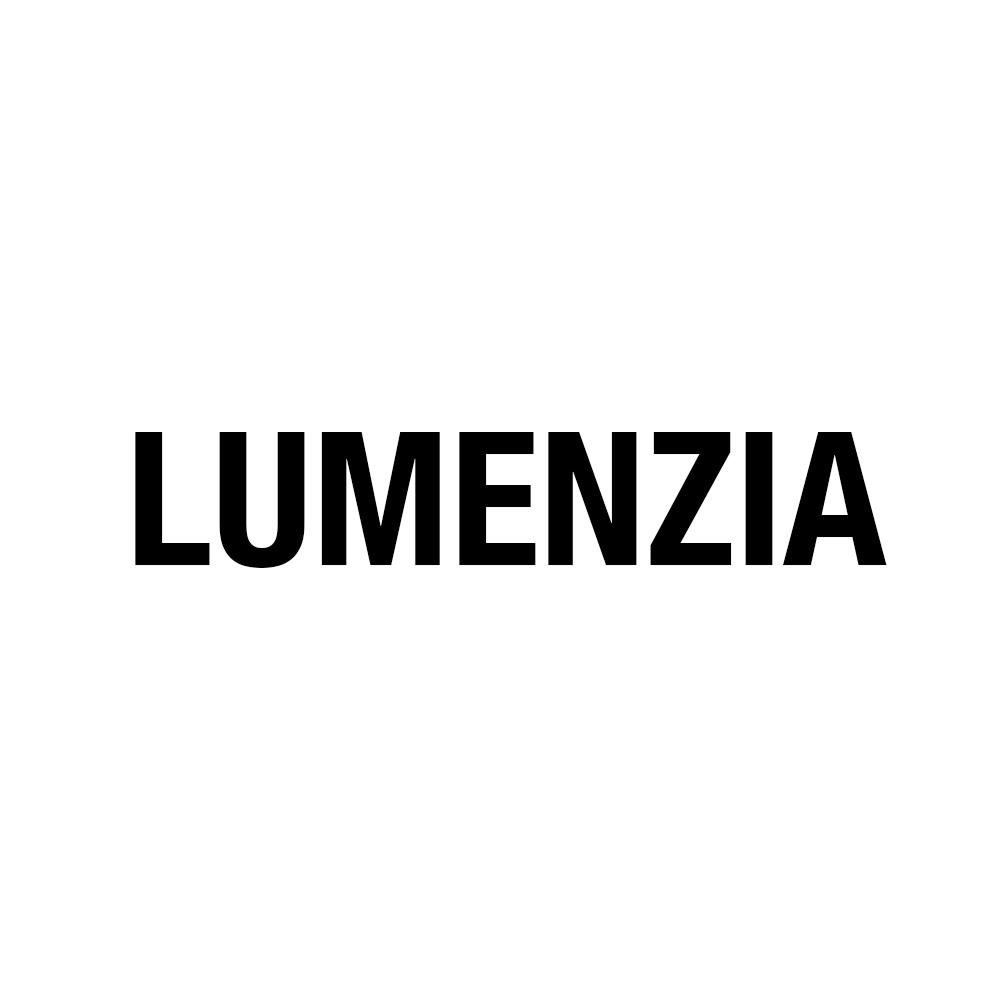 Lumenzia.jpg