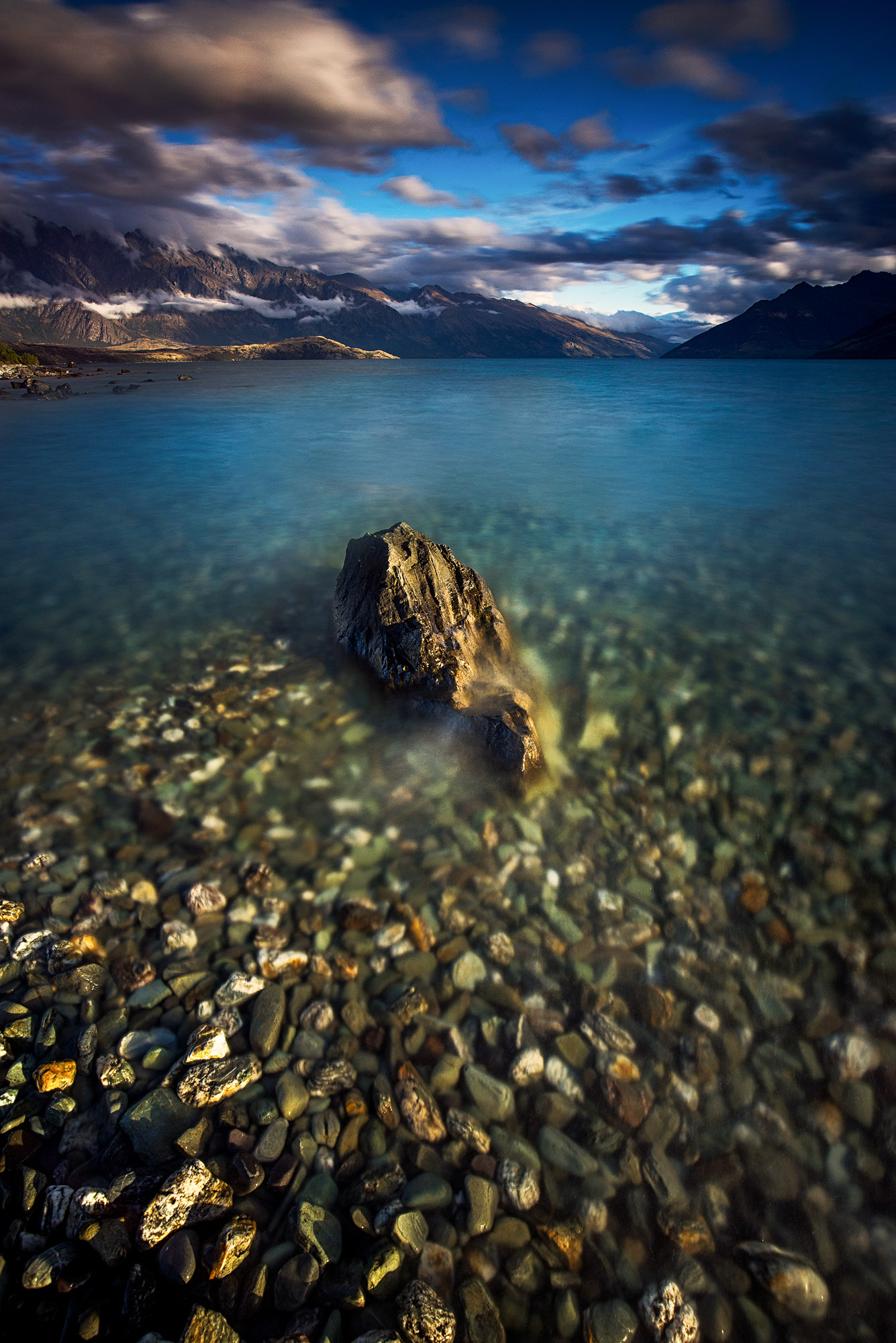photography-workshops-queenstown-01.jpg