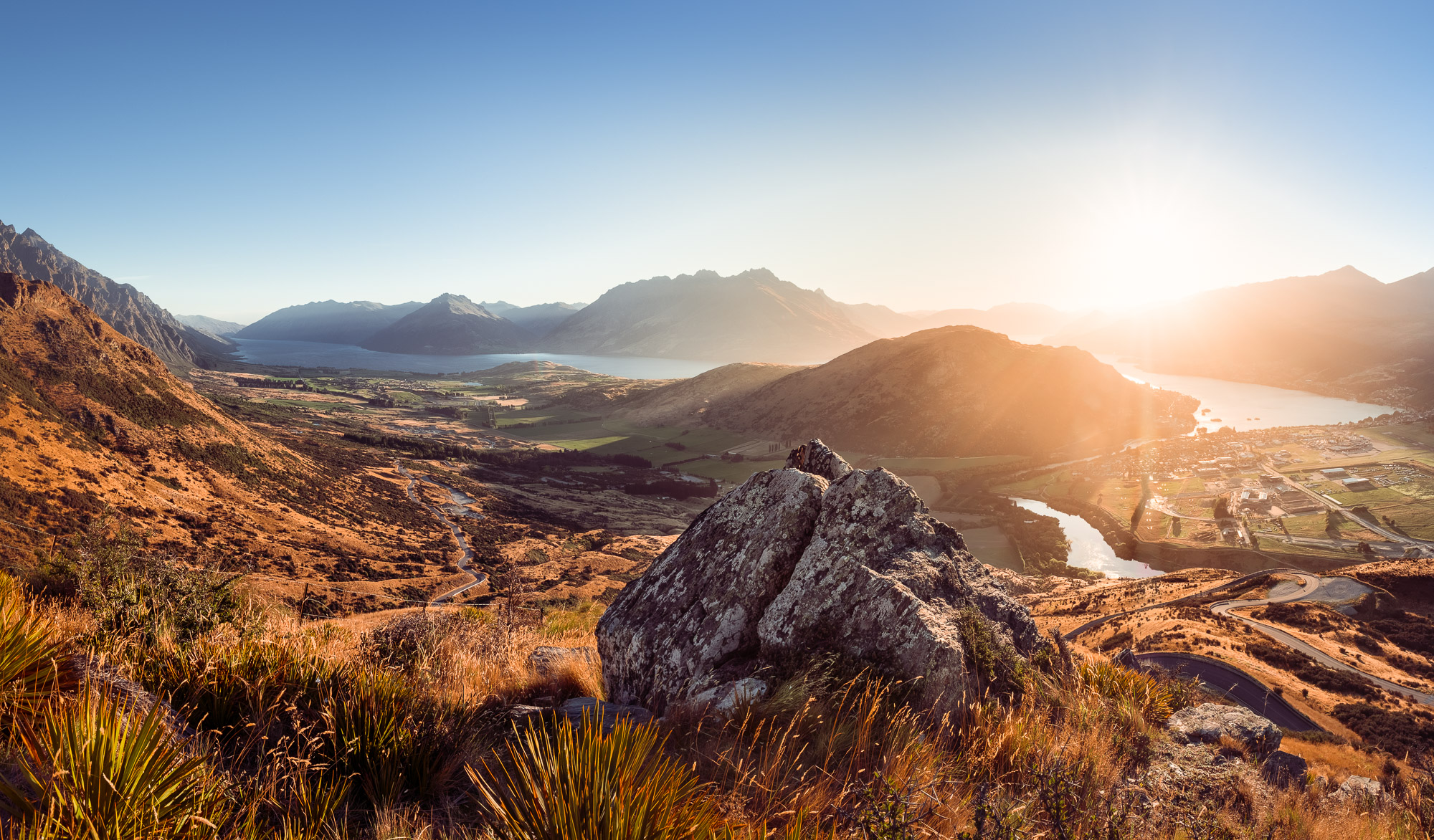 photography-workshops-queenstown-02.jpg
