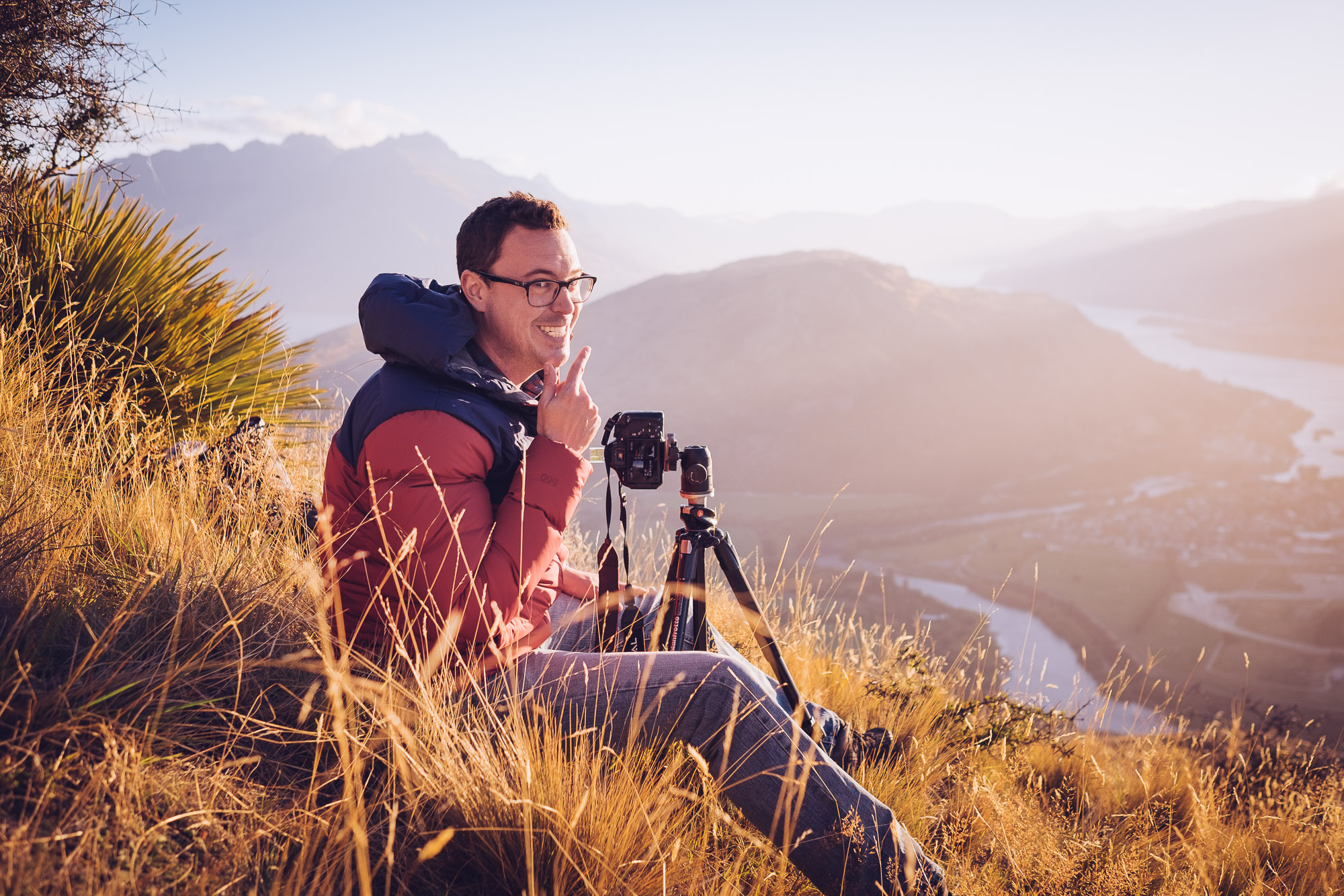 photography-workshops-queenstown-04.jpg
