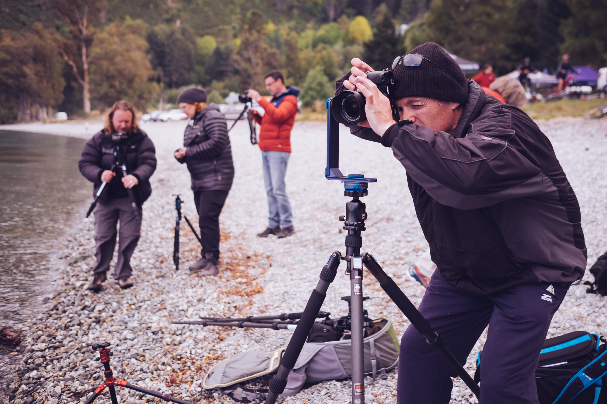 photography-workshops-queenstown-06.jpg