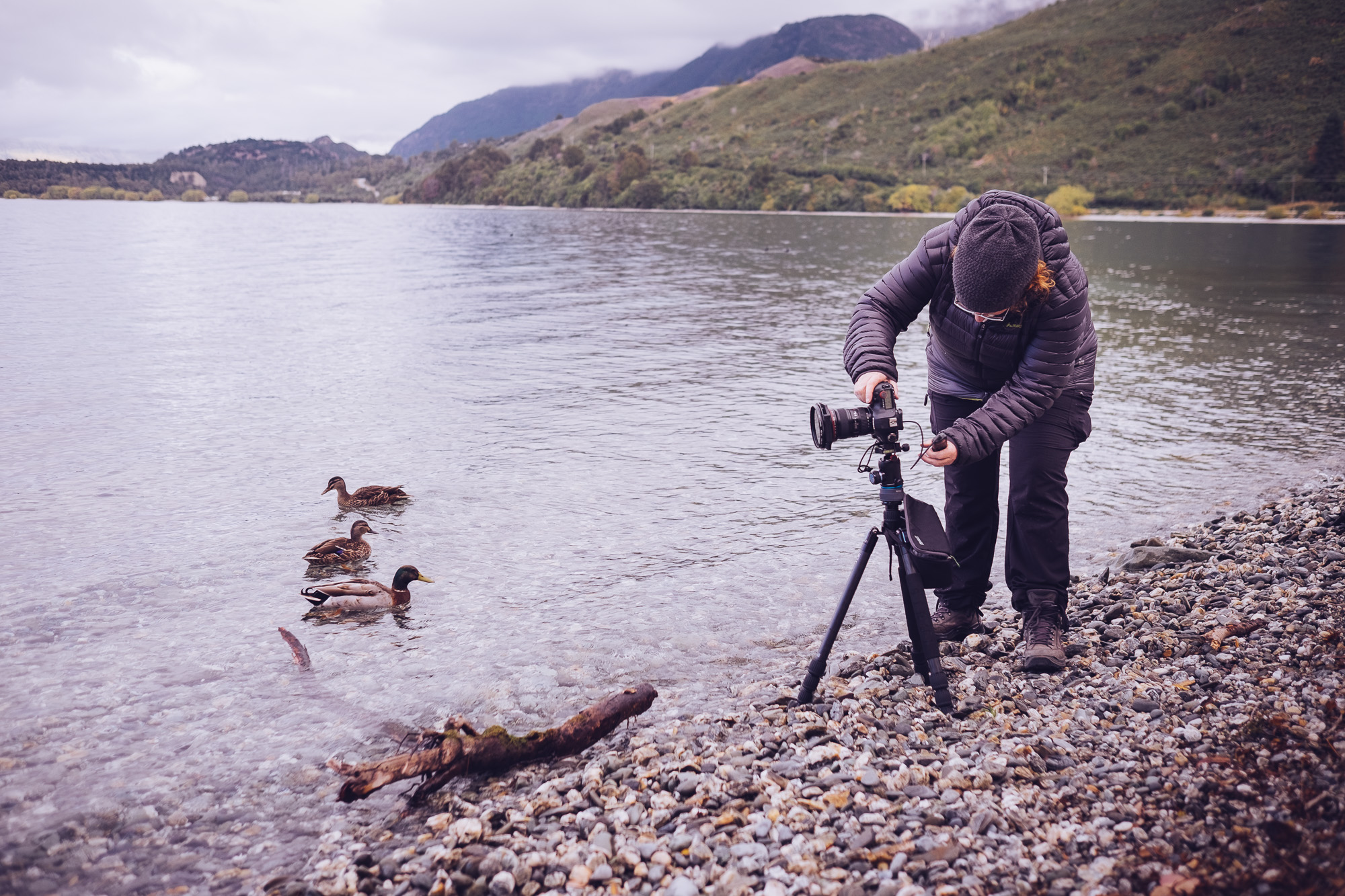photography-workshops-queenstown-08.jpg