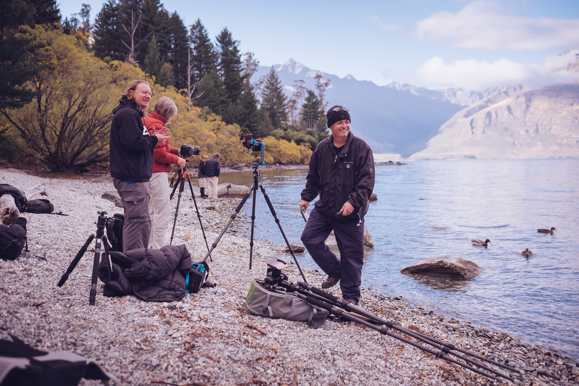 photography-workshops-queenstown-09.jpg
