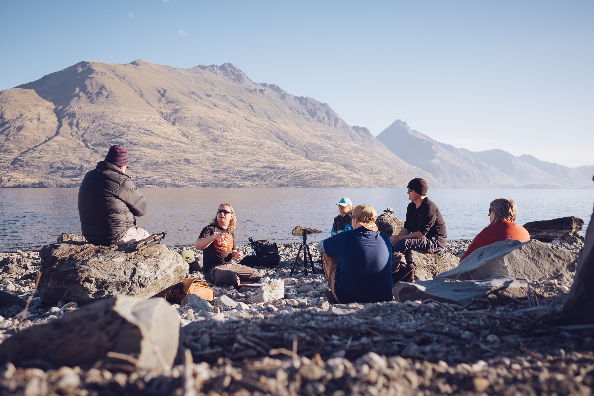 photography-workshops-queenstown-12.jpg