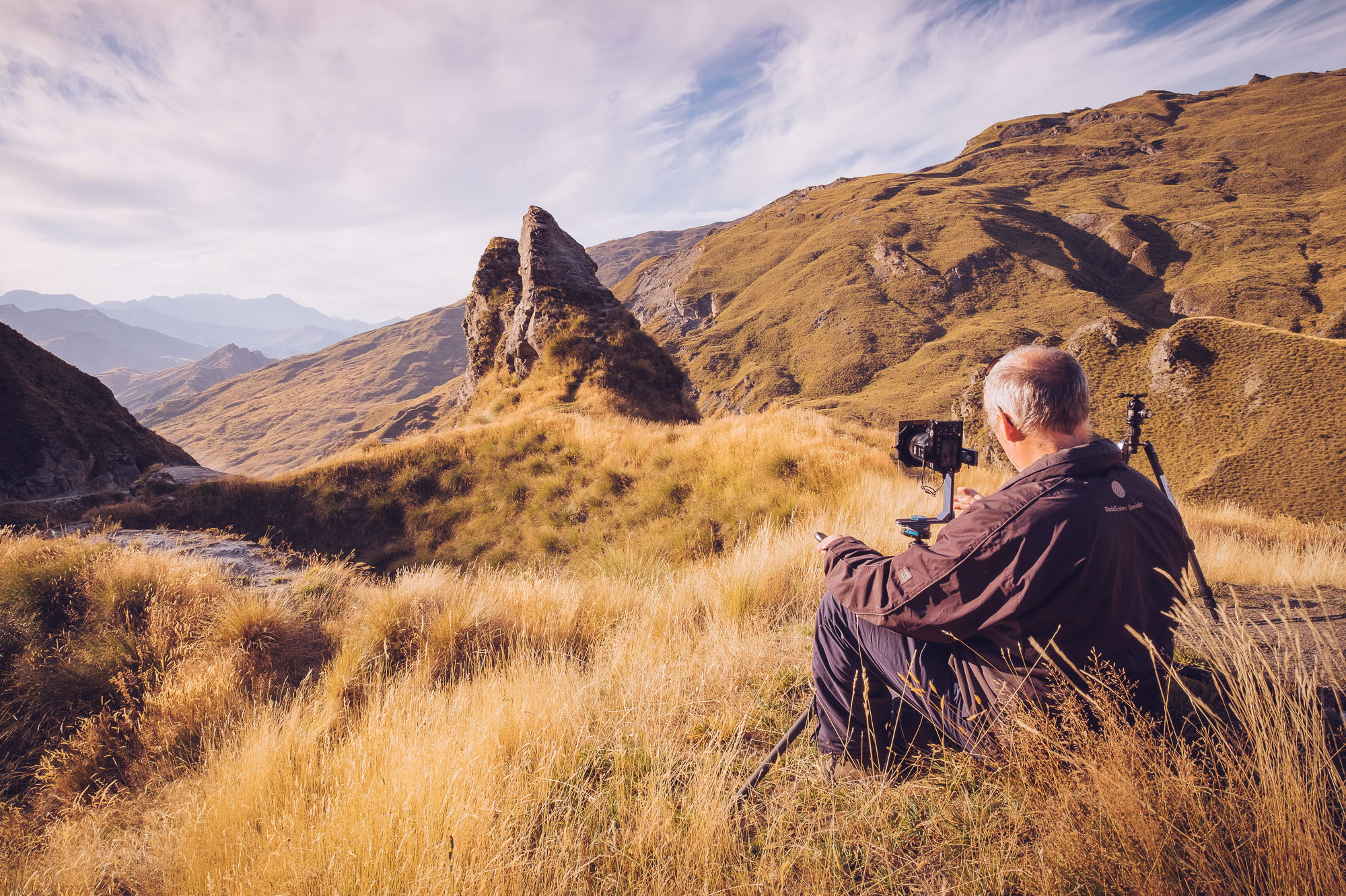 photography-workshops-queenstown-23.jpg