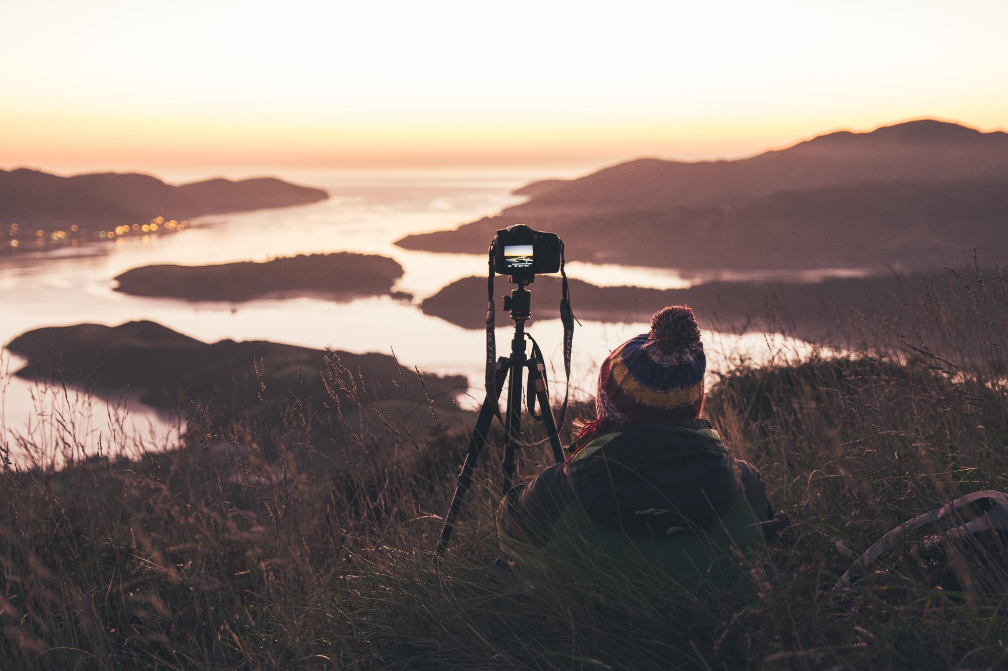photography-workshops-crater-rim-03.jpg