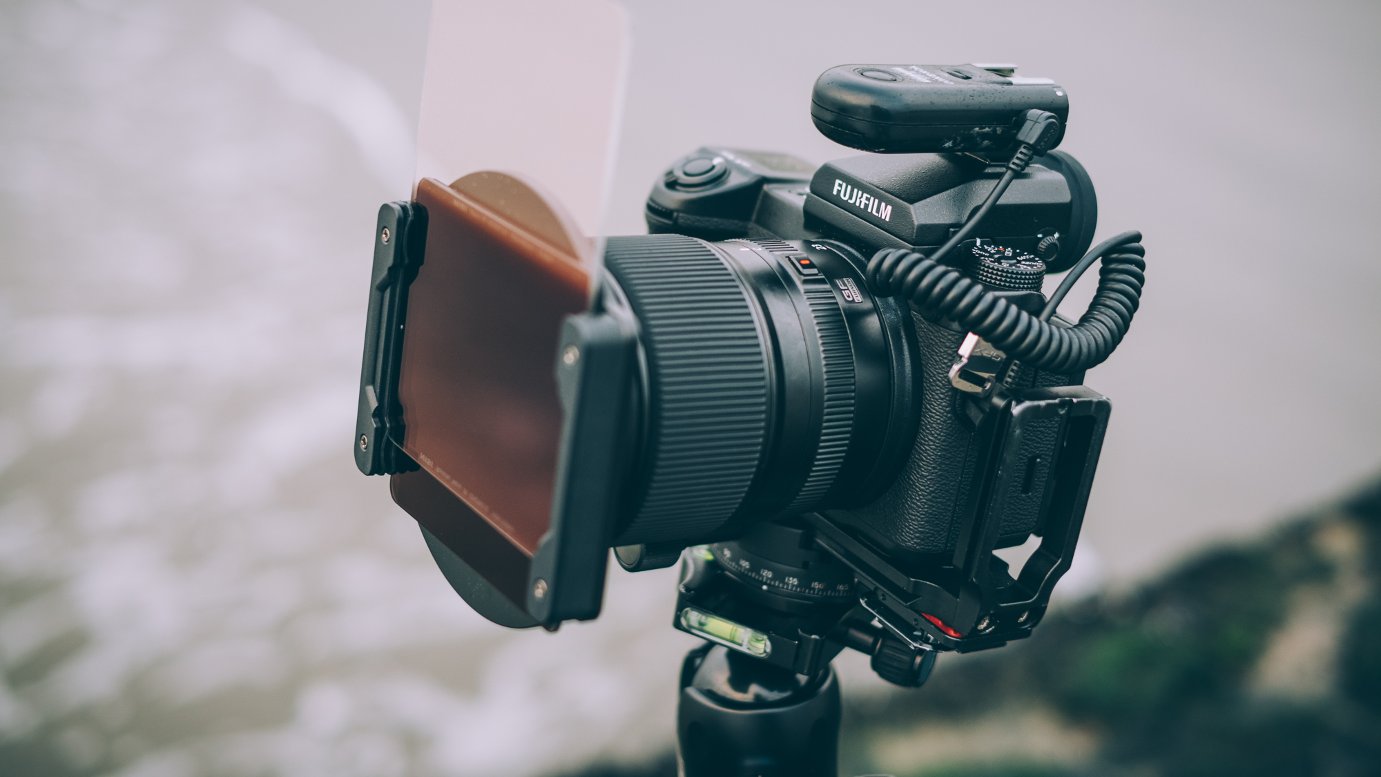 photography-workshop-new-zealand-gear-primer04.jpg