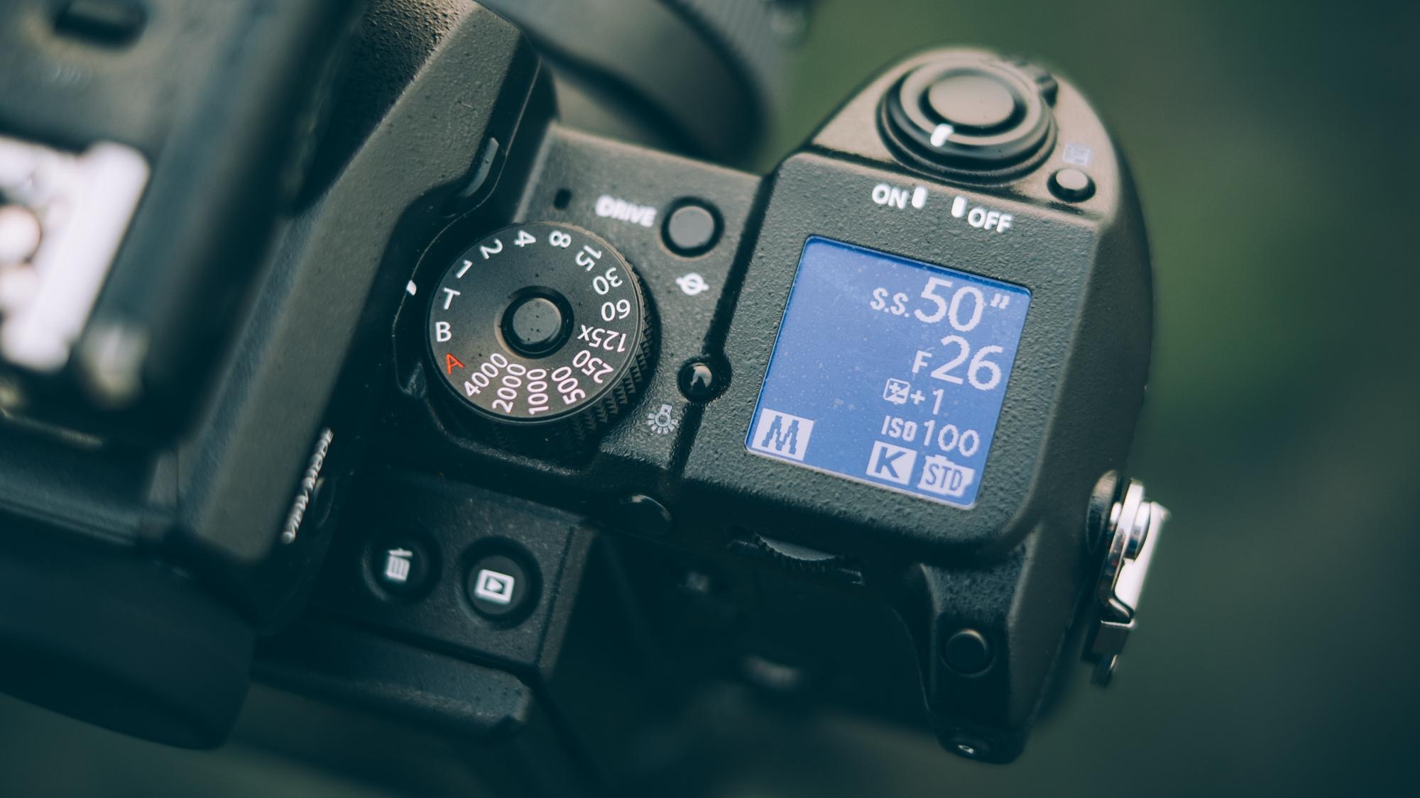 photography-workshop-new-zealand-gear-primer02.jpg