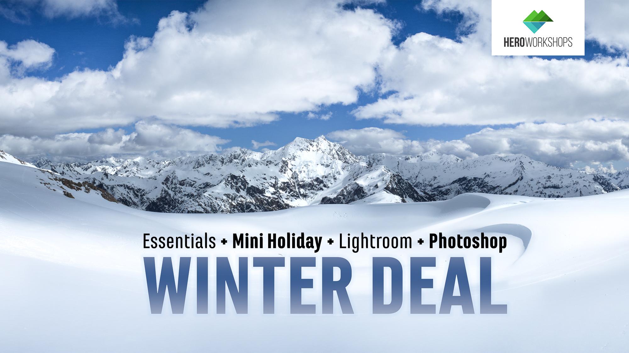 hero-workshops-winter-deal02.jpg