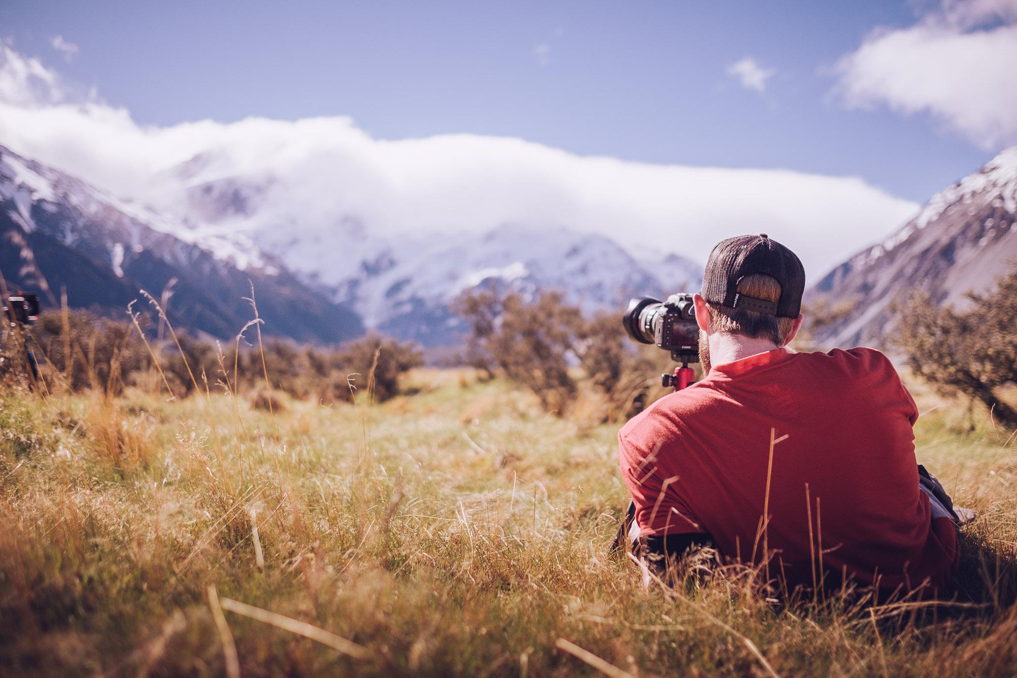 photography-workshop-new-zealand-2056.jpg