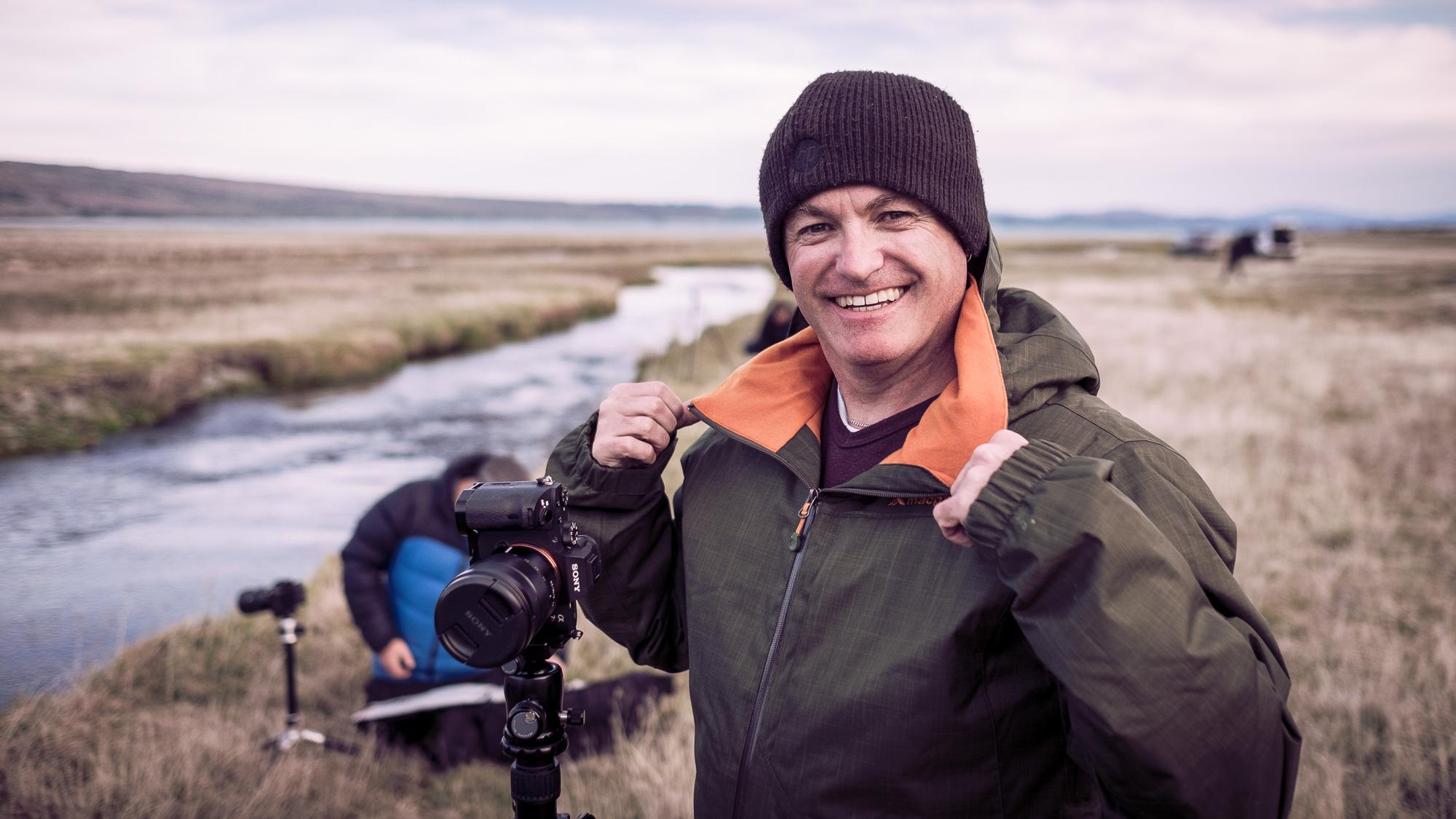 photography-workshop-newzealand-mountcook2018-16.jpg