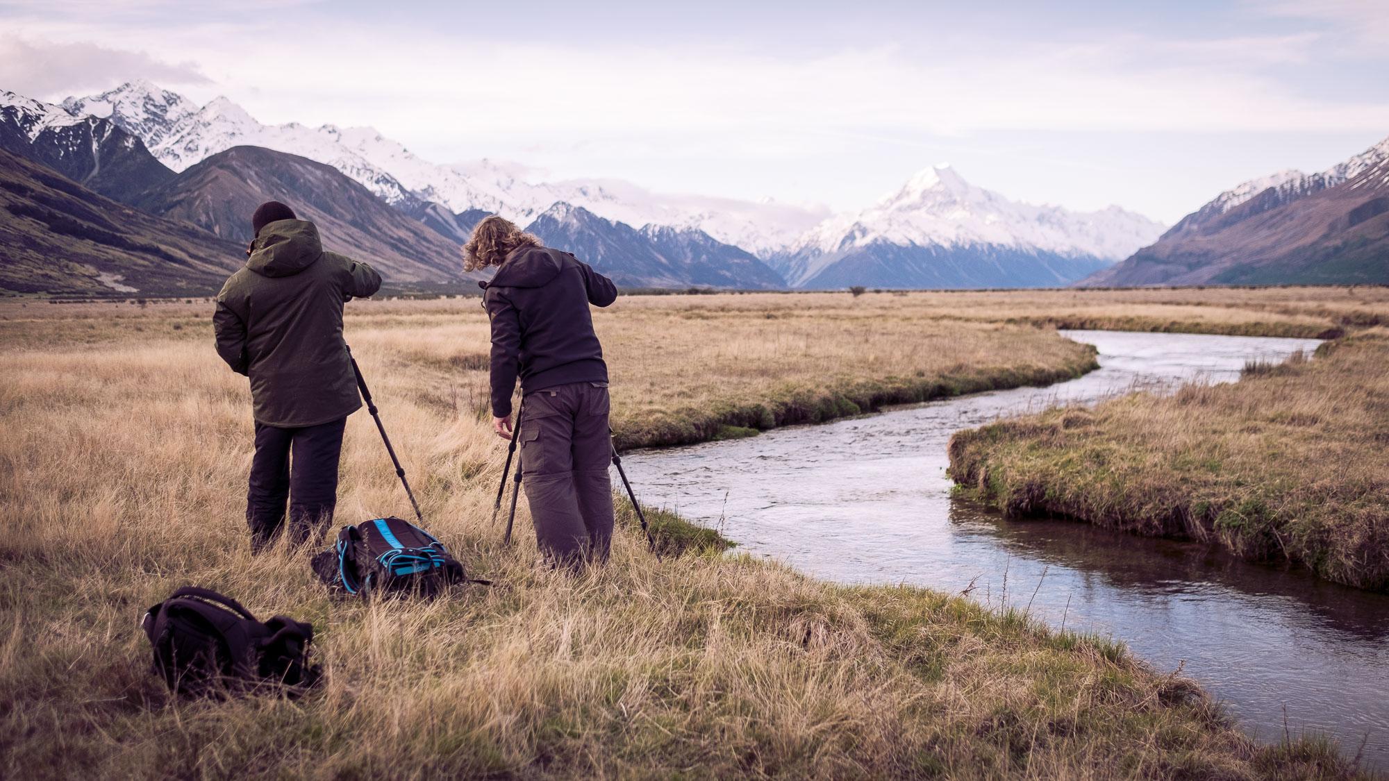 photography-workshop-newzealand-mountcook2018-17.jpg