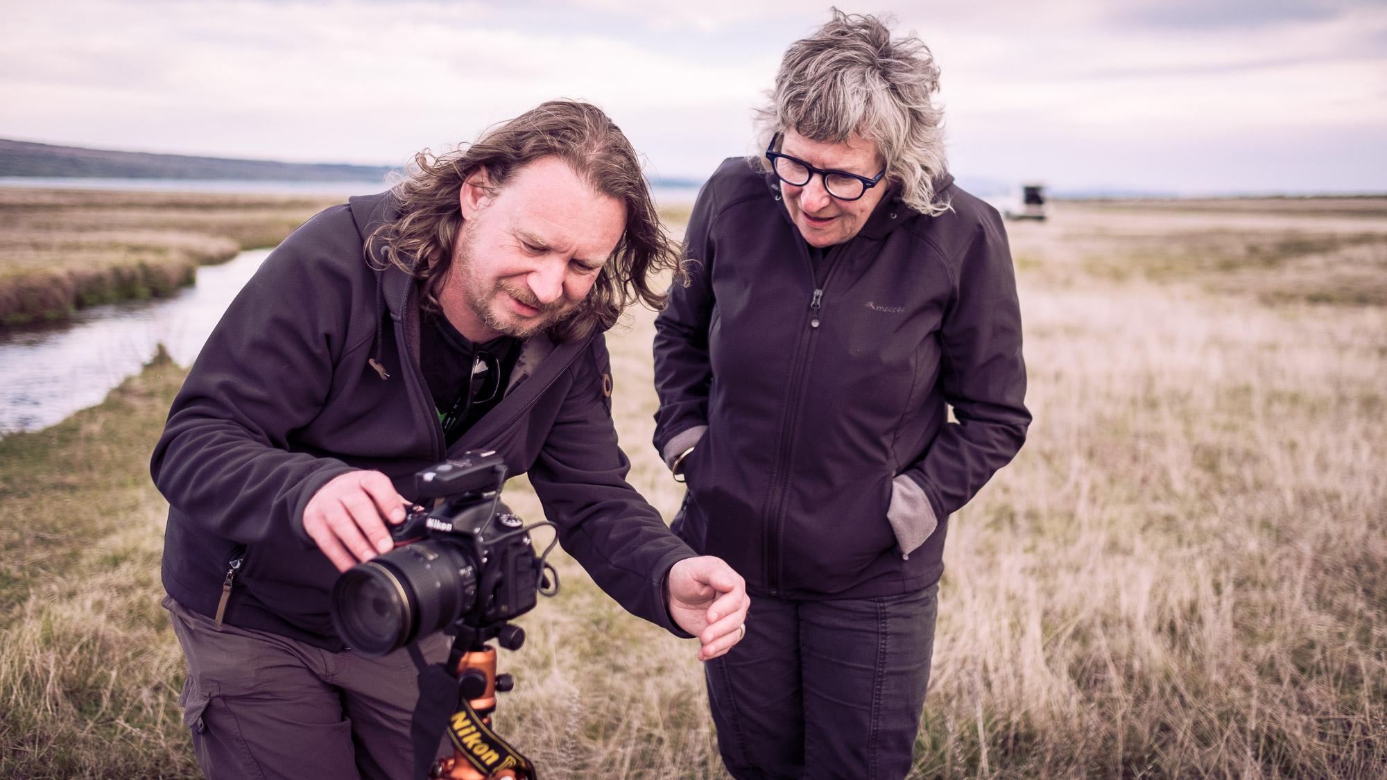 photography-workshop-newzealand-mountcook2018-19.jpg