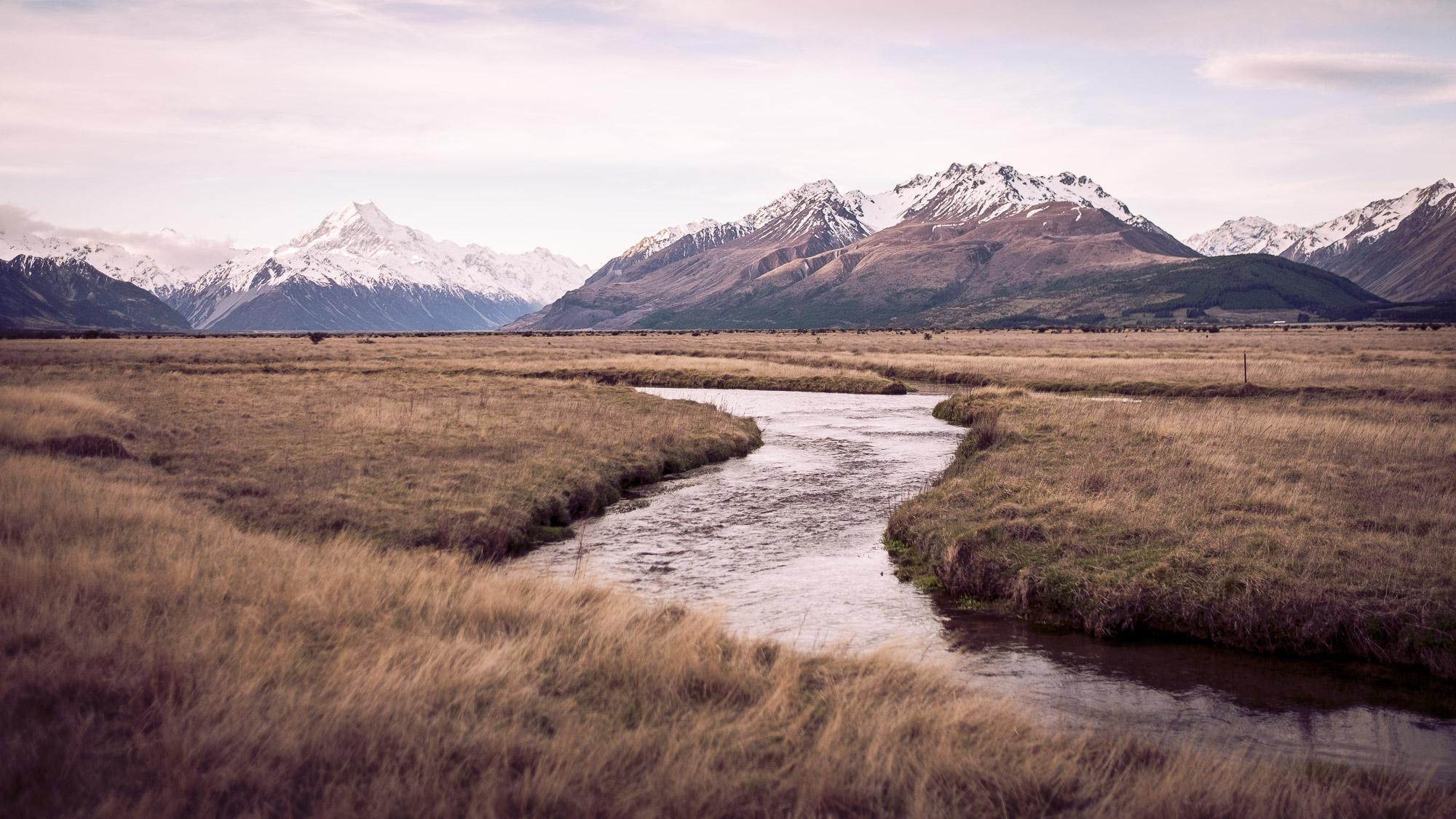 photography-workshop-newzealand-mountcook2018-20.jpg