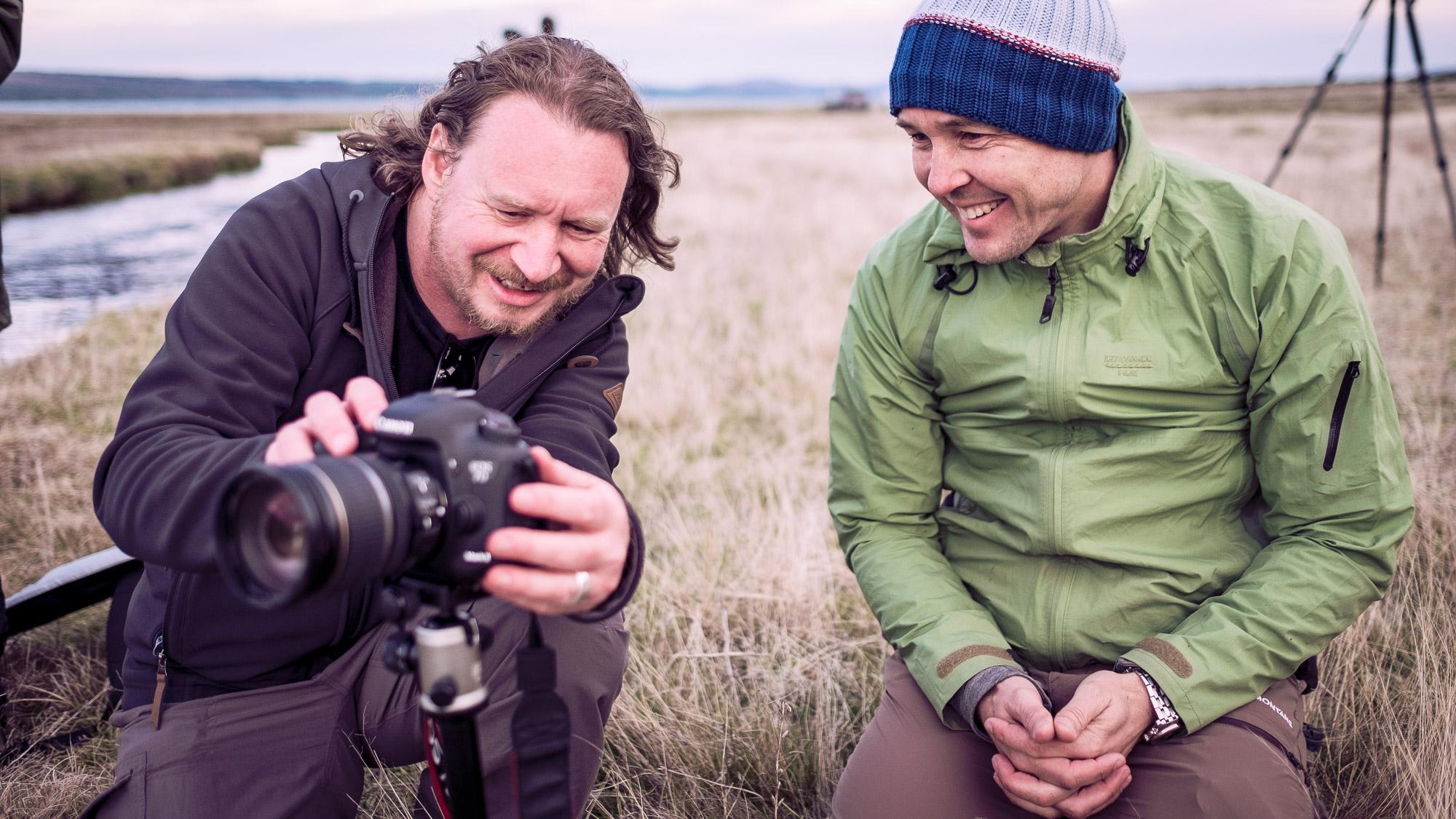 photography-workshop-newzealand-mountcook2018-21.jpg