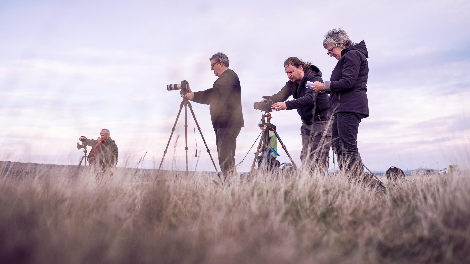 photography-workshop-newzealand-mountcook2018-22.jpg