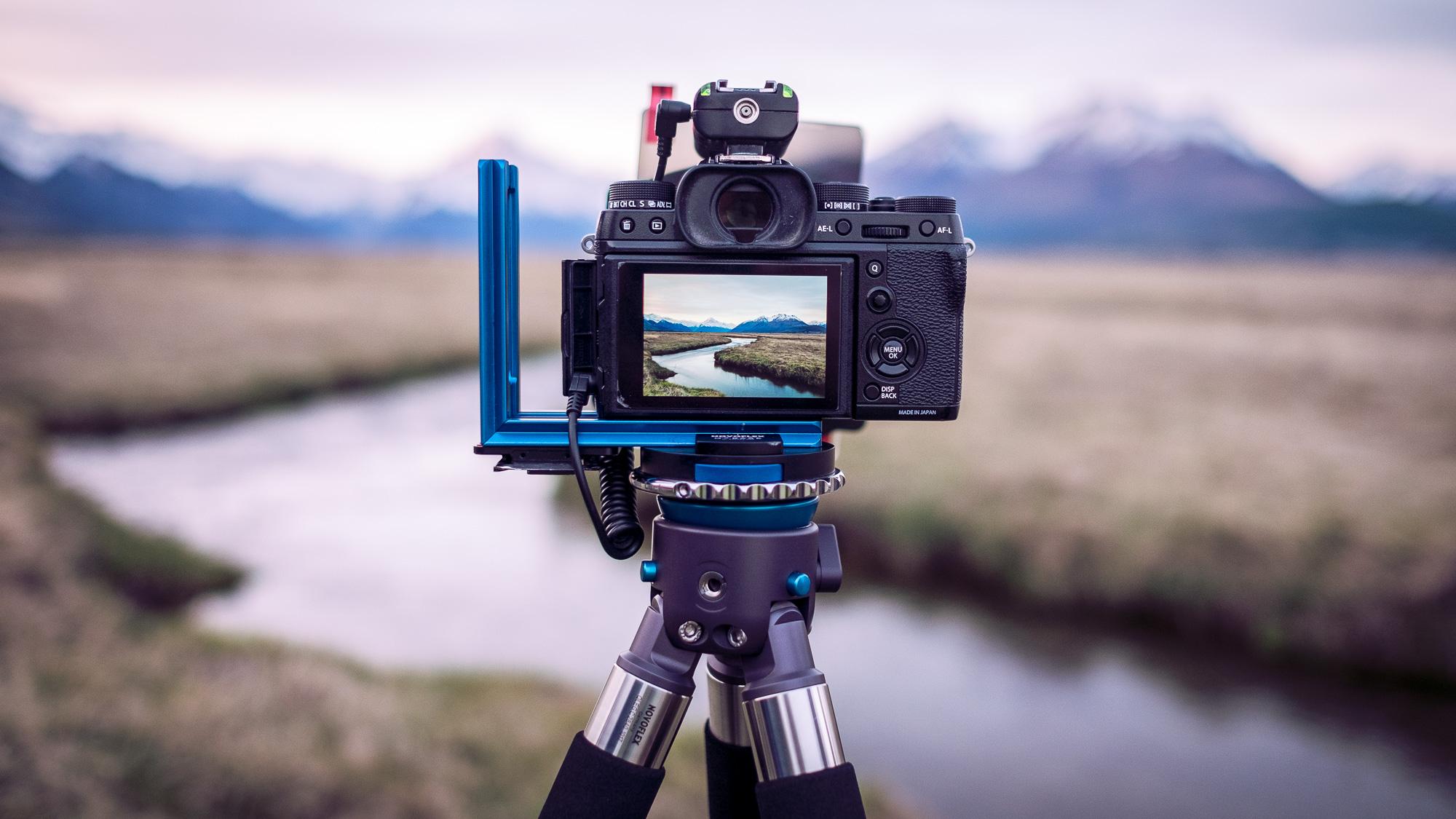 photography-workshop-newzealand-mountcook2018-23.jpg