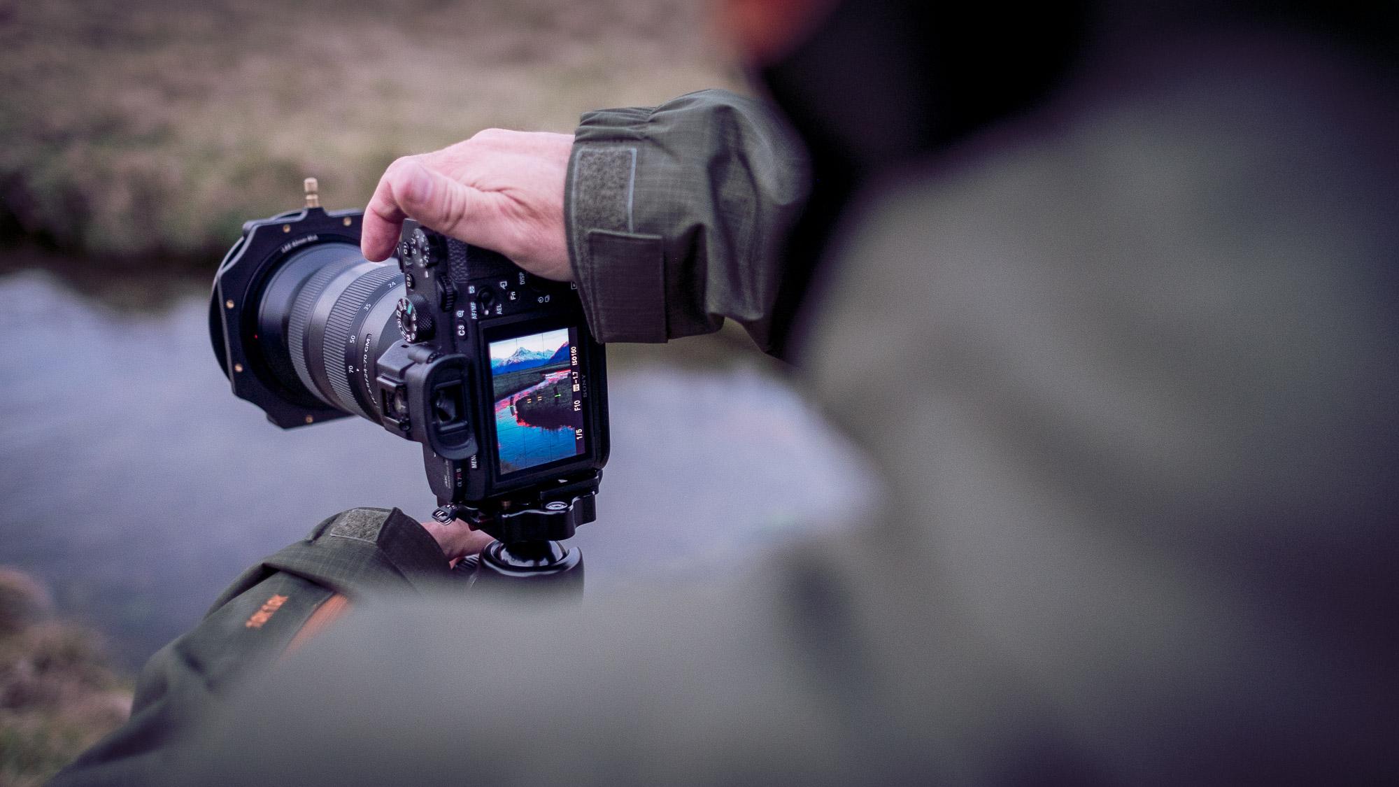 photography-workshop-newzealand-mountcook2018-24.jpg