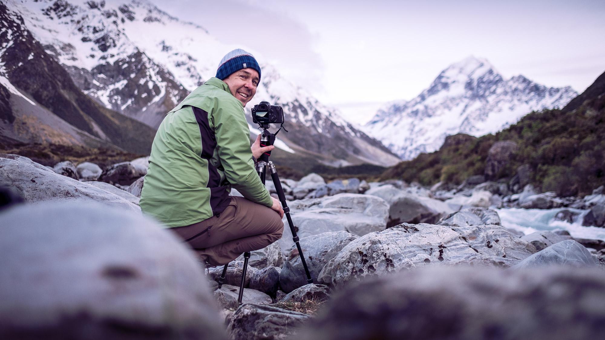 photography-workshop-newzealand-mountcook2018-28.jpg