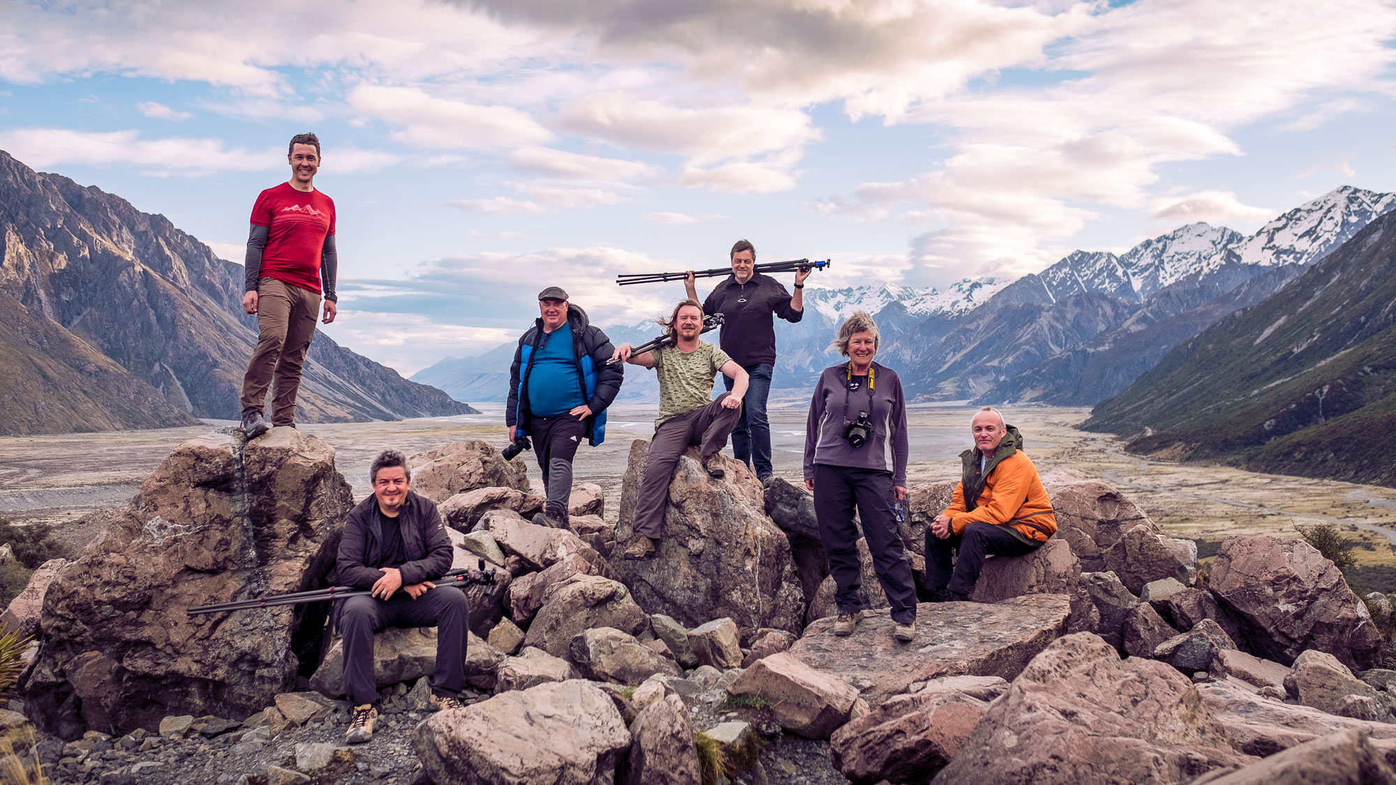 photography-workshop-newzealand-mountcook2018-30.jpg