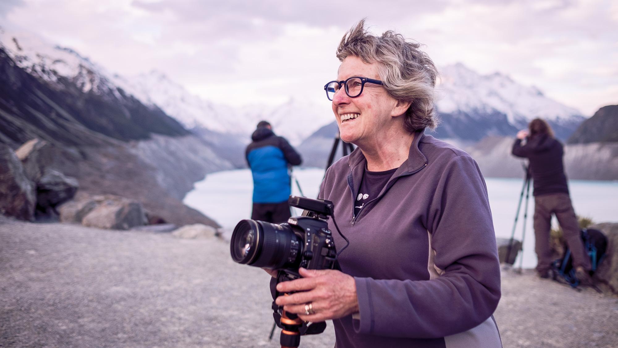 photography-workshop-newzealand-mountcook2018-32.jpg