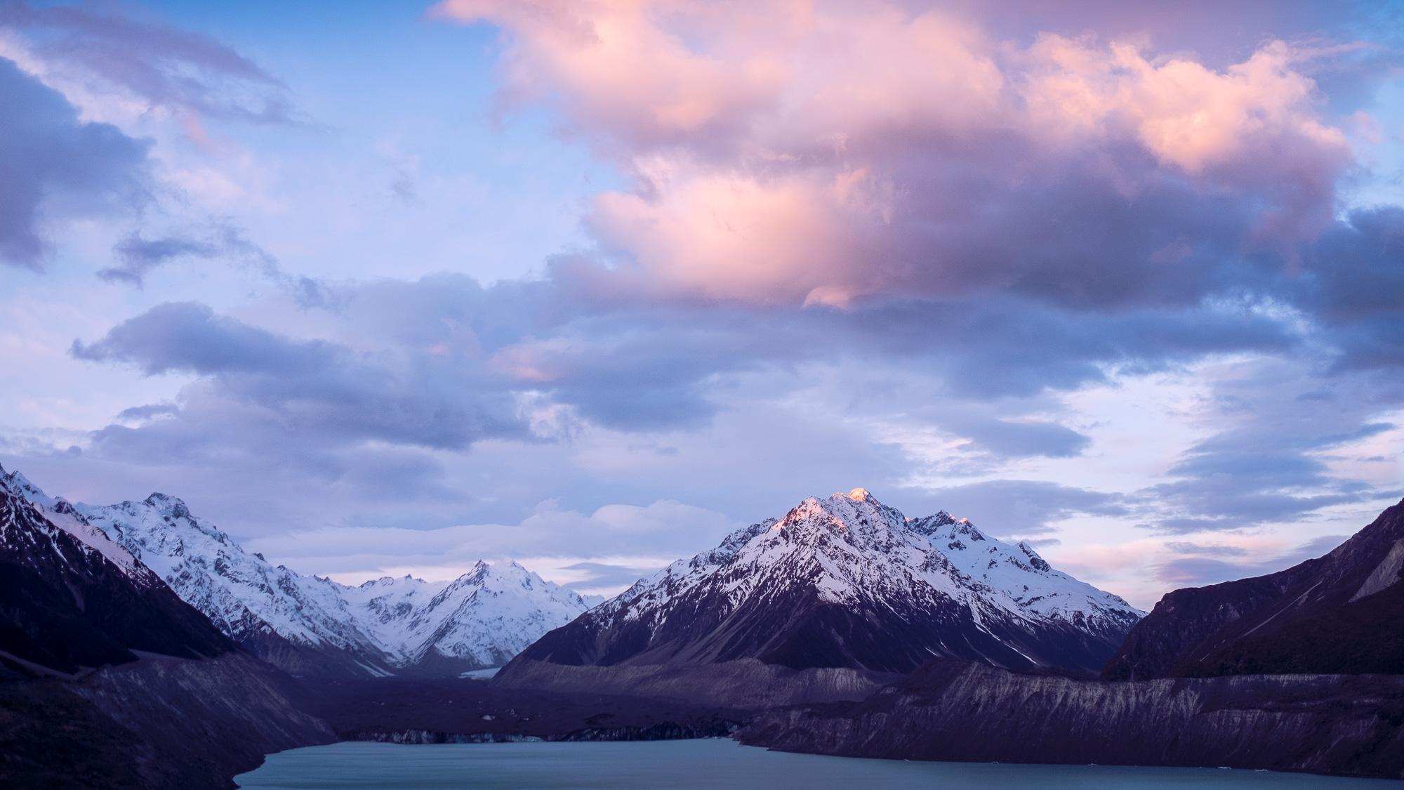 photography-workshop-newzealand-mountcook2018-33.jpg
