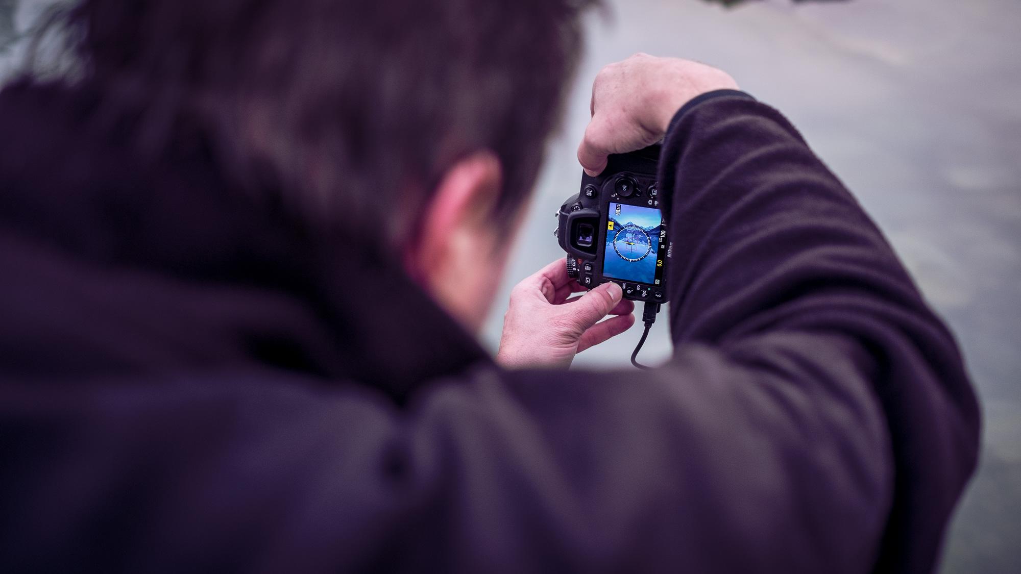 photography-workshop-newzealand-mountcook2018-36.jpg