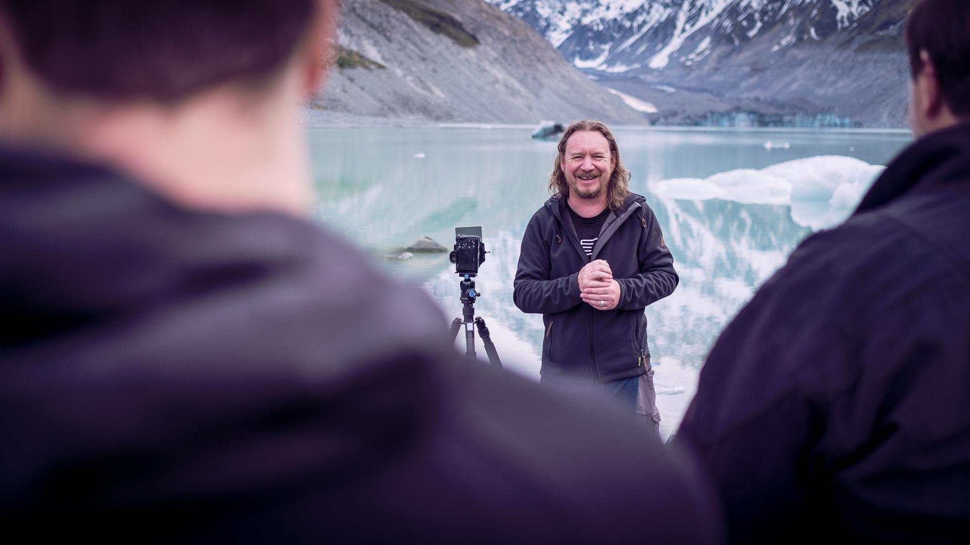 photography-workshop-newzealand-mountcook2018-38.jpg