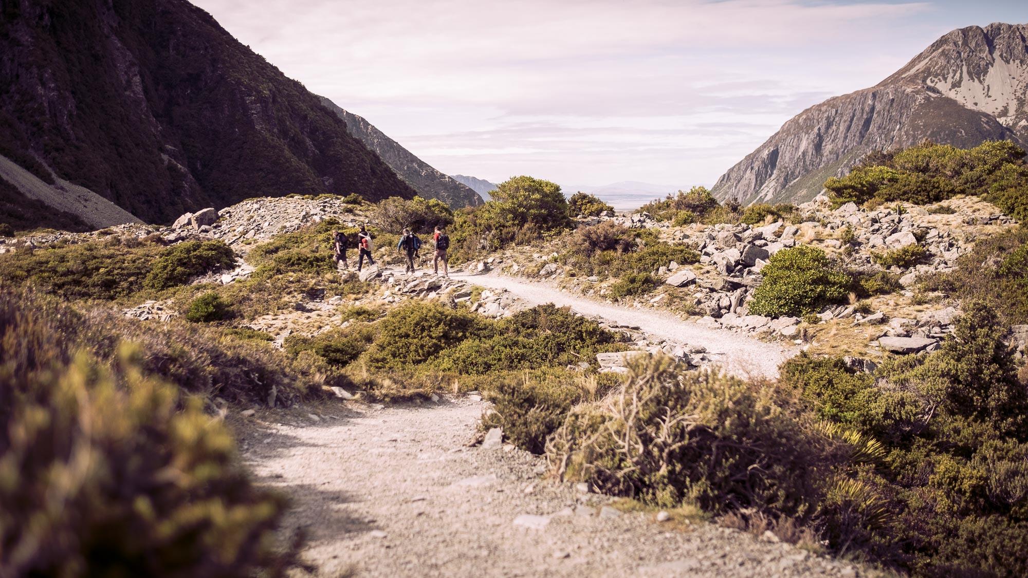 photography-workshop-newzealand-mountcook2018-40.jpg
