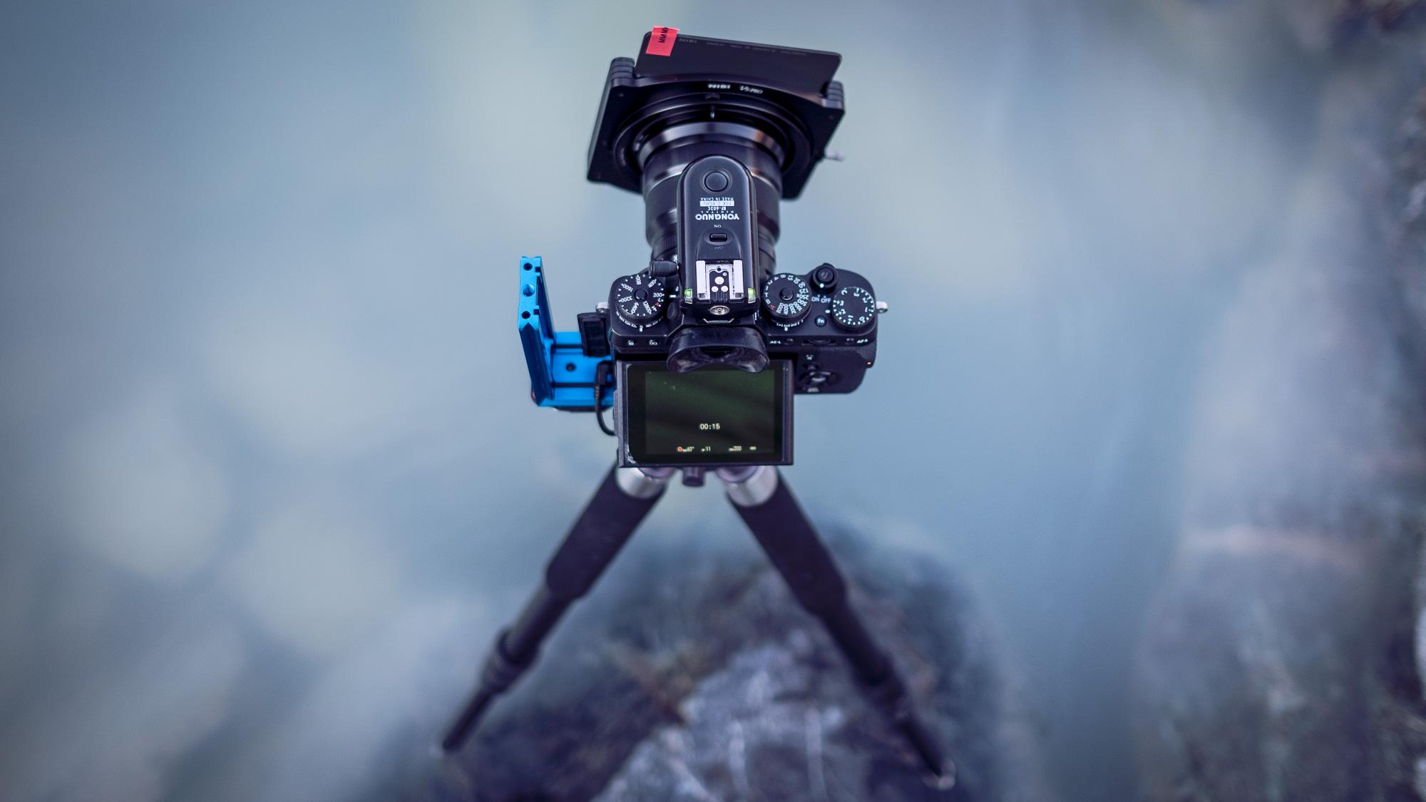photography-workshop-newzealand-mountcook2018-42.jpg
