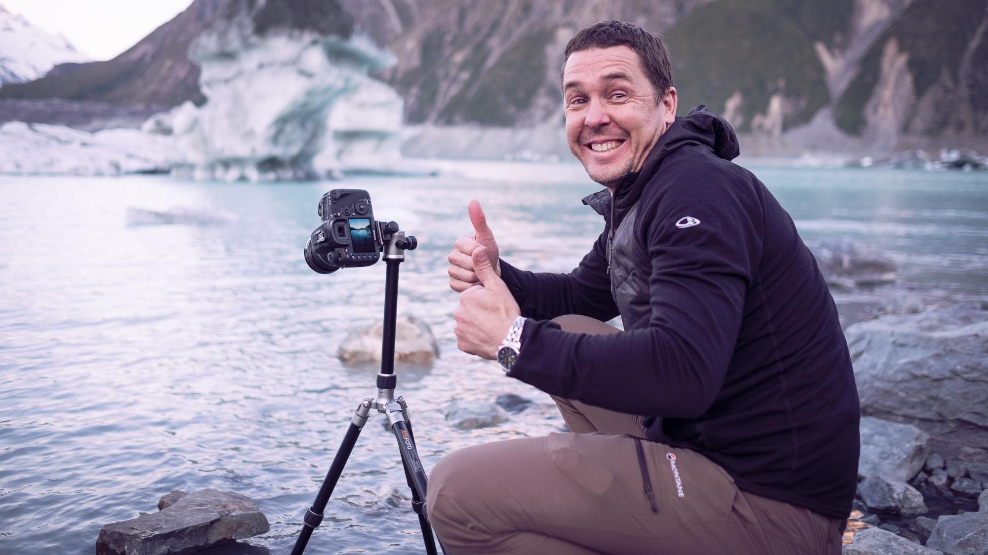 photography-workshop-newzealand-mountcook2018-43.jpg