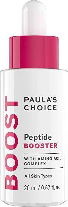 Paula's Choice Peptide Booster.jpg