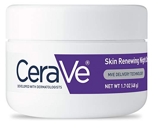 CeraVe Skin Renewing Night Cream.jpg