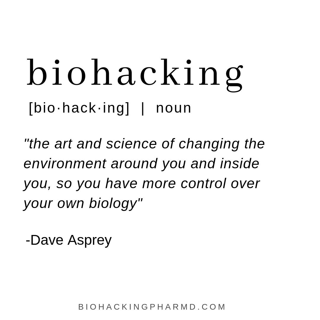 biohacking (1).png
