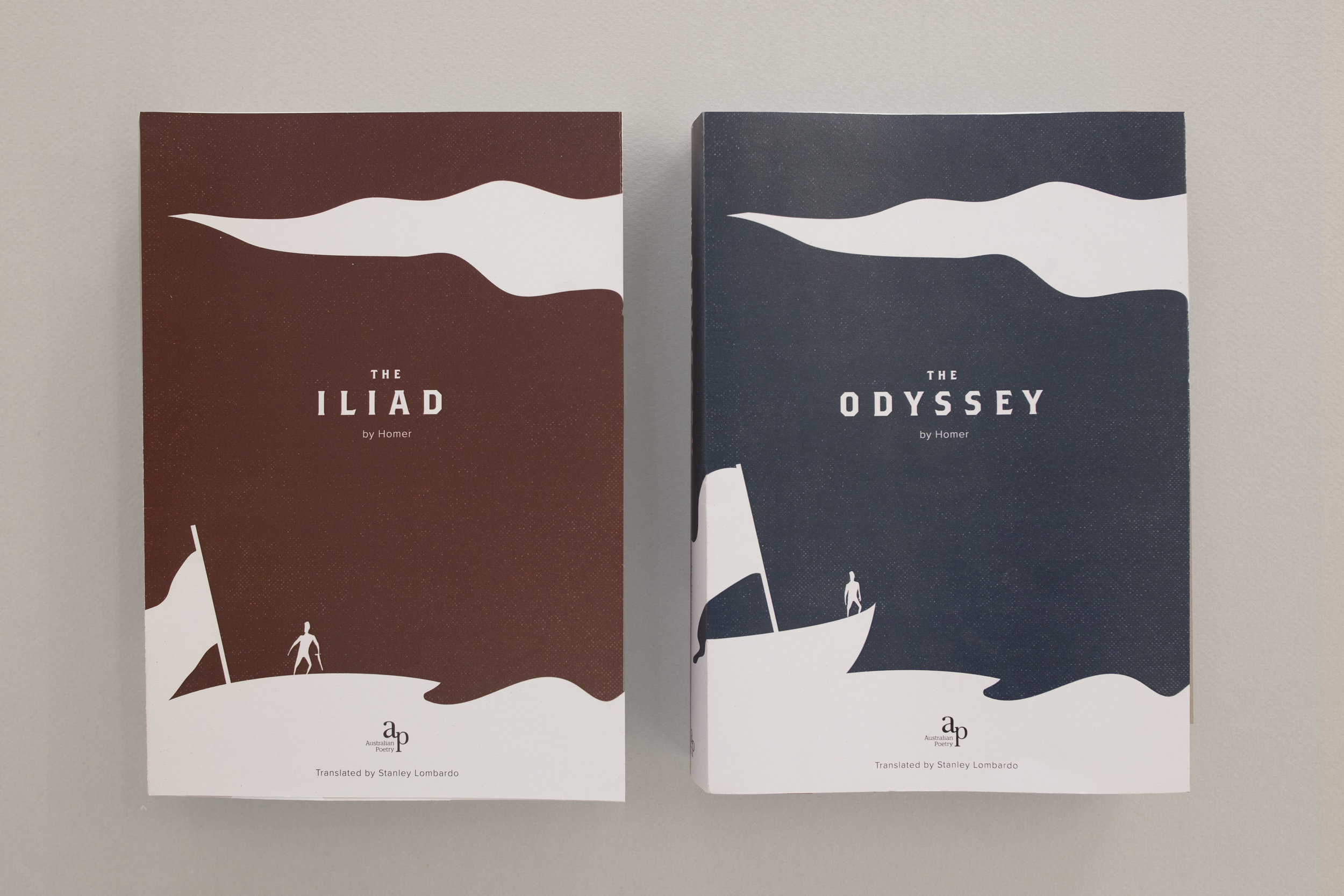 16010_Odyssey_Covers-Recovered.jpg
