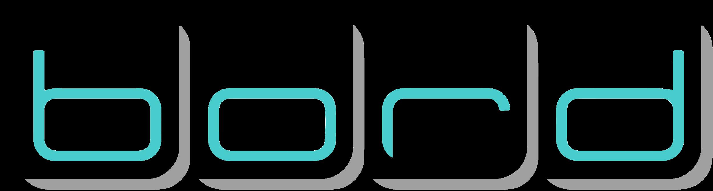 Logo_3_noback.png