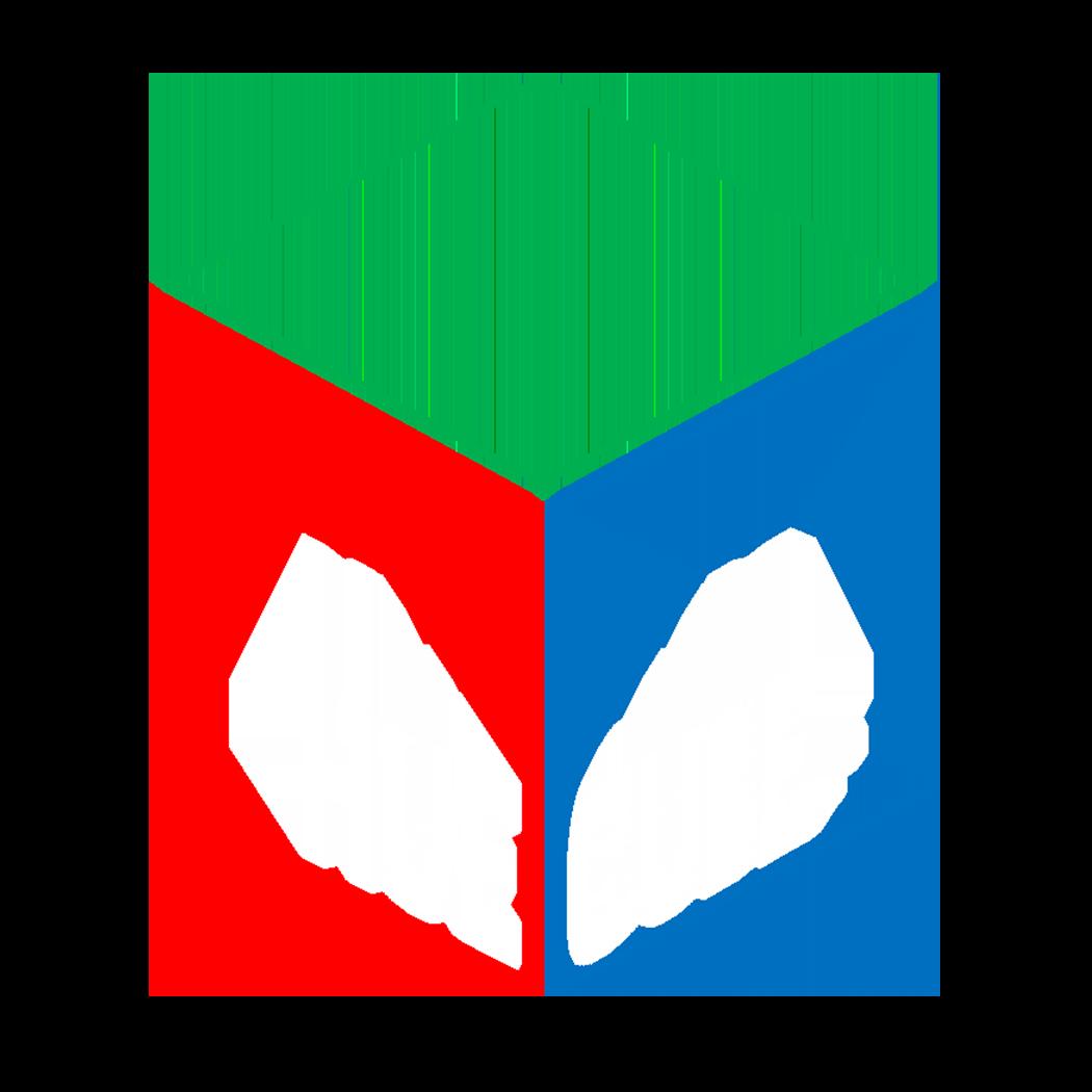 HueCube_LOGO.png