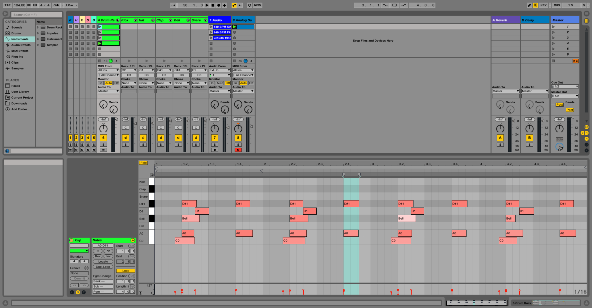 abletonproto.PNG