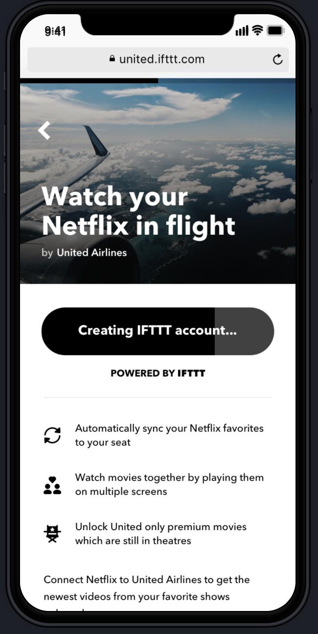 Netflix 3.png