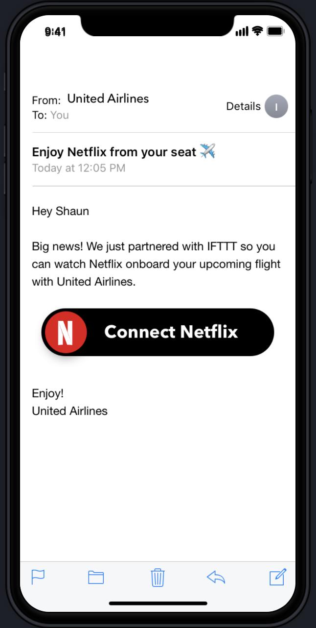 Netflix IFTTT.png