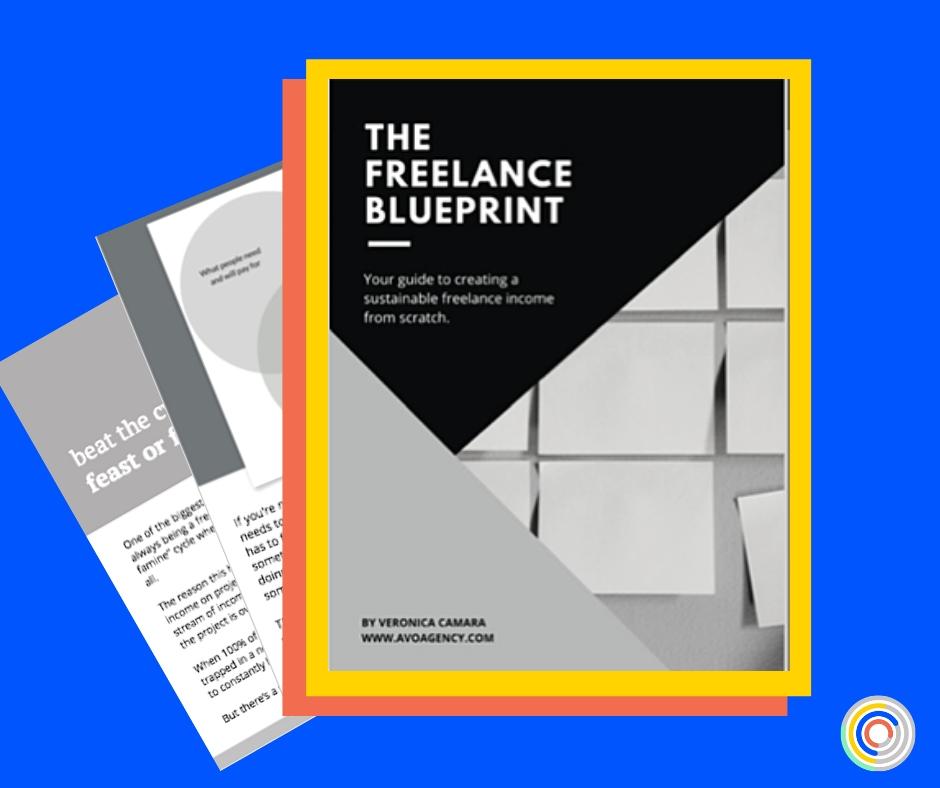 freelance blueprint.jpg