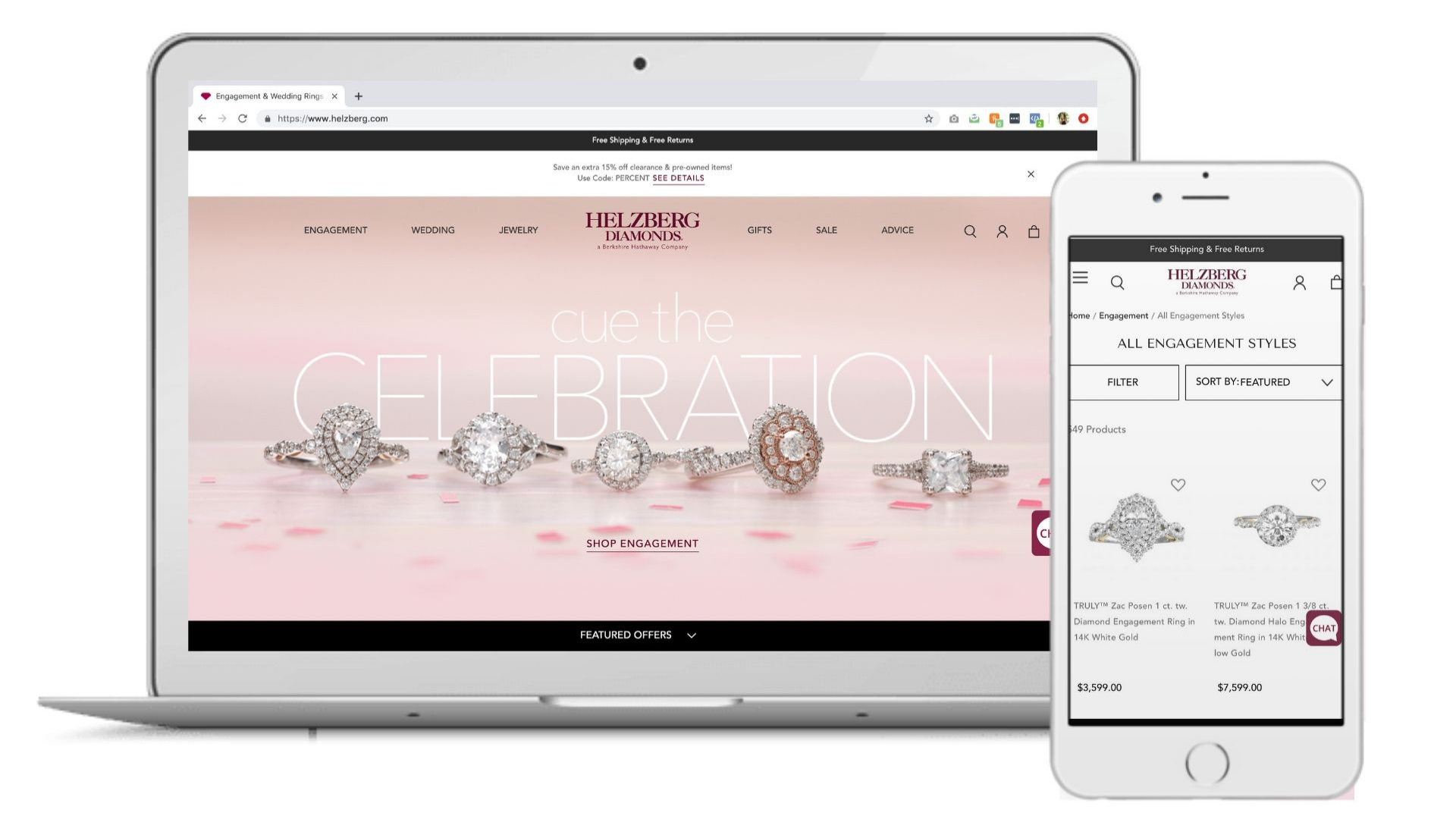 Helzberg Diamonds Case Study (1).png