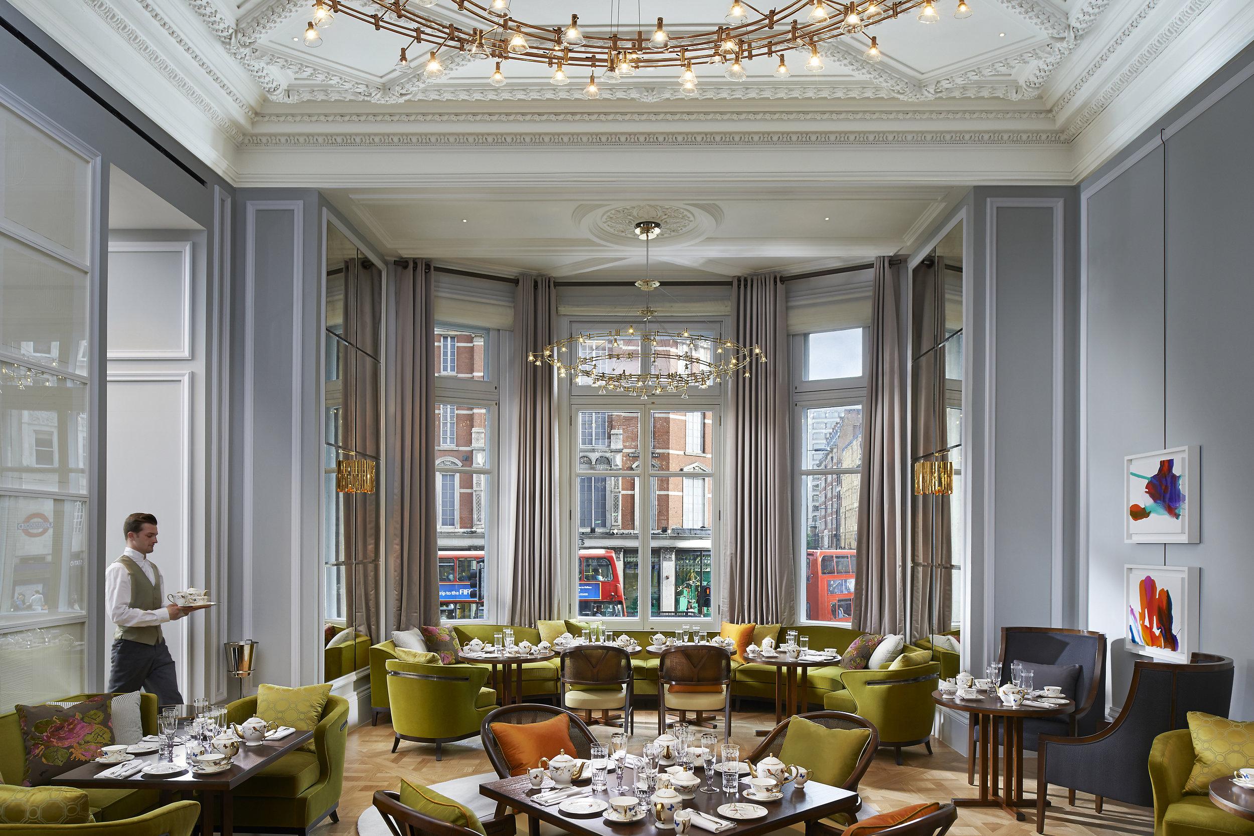london-2014-fine-dining-rosebery-03-grid-height.jpg