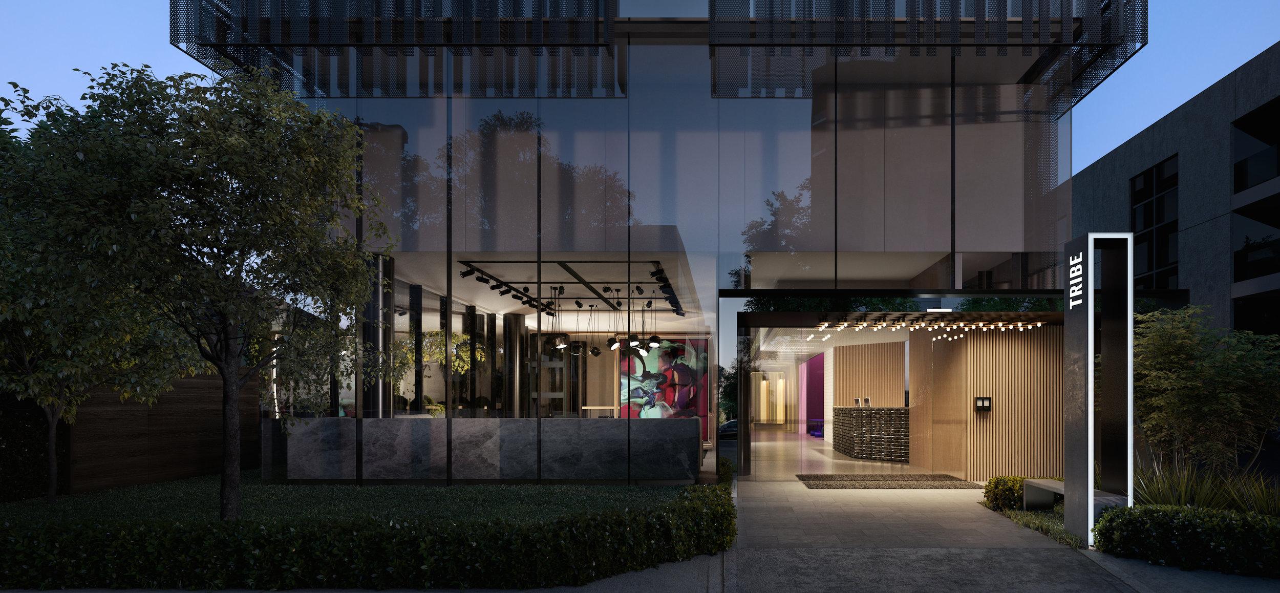 TravMedia_Australia_1212406_1630_21 19 Perth Hotel - External_Entry_REVA.jpg