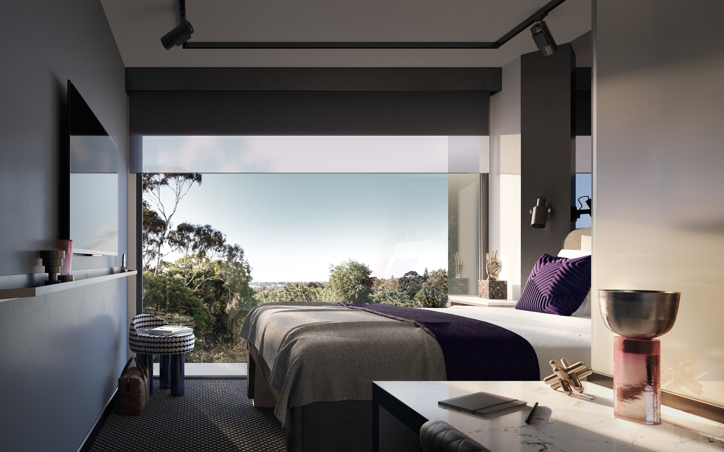TravMedia_Australia_1212408_1630_21 19 Perth Hotel - Room_REVB.jpg