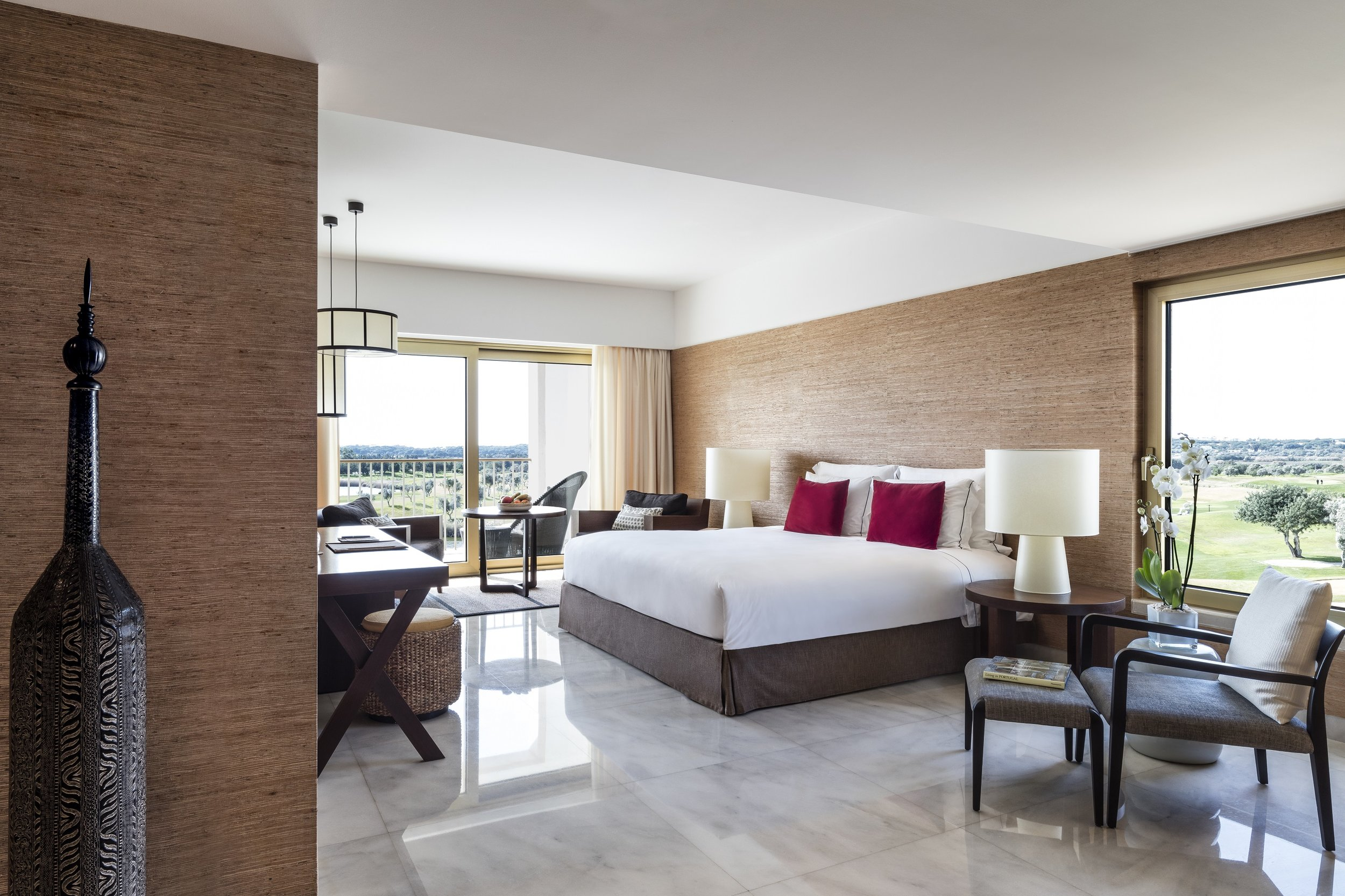 Anantara Vilamoura Algarve Resort- Presidential Suite Bedroom.jpg