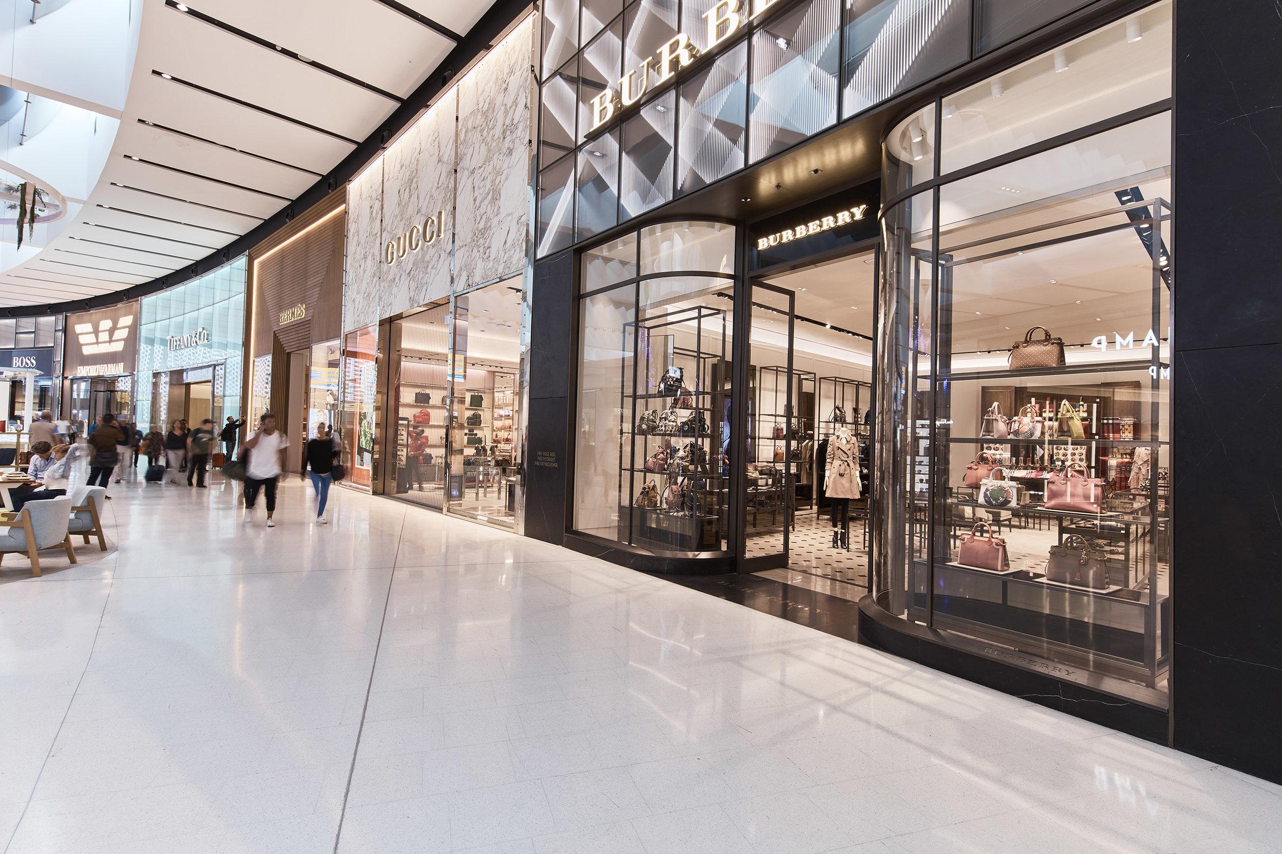 Sydney_Airport_retail